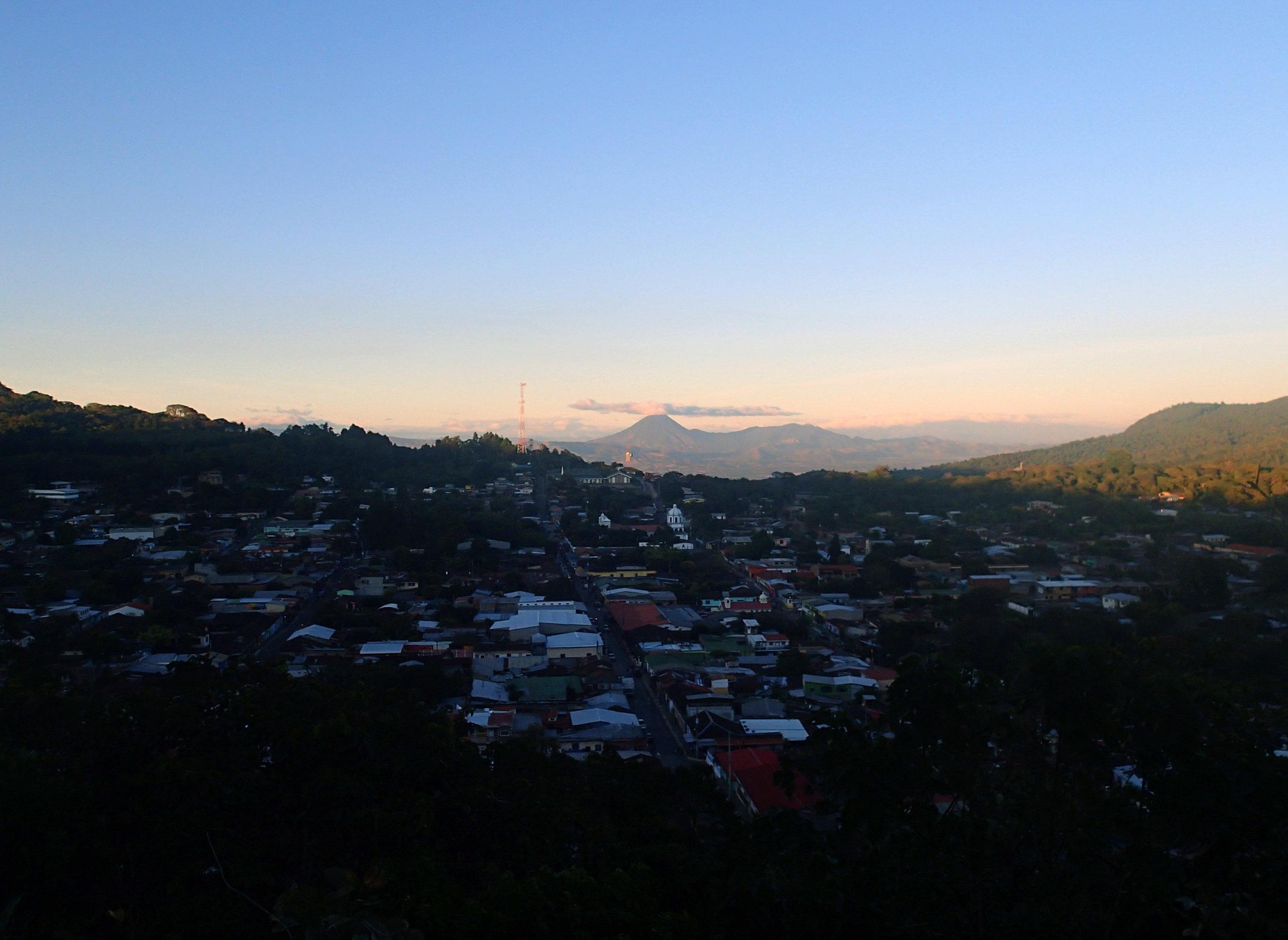 sunset in Ataco.jpg