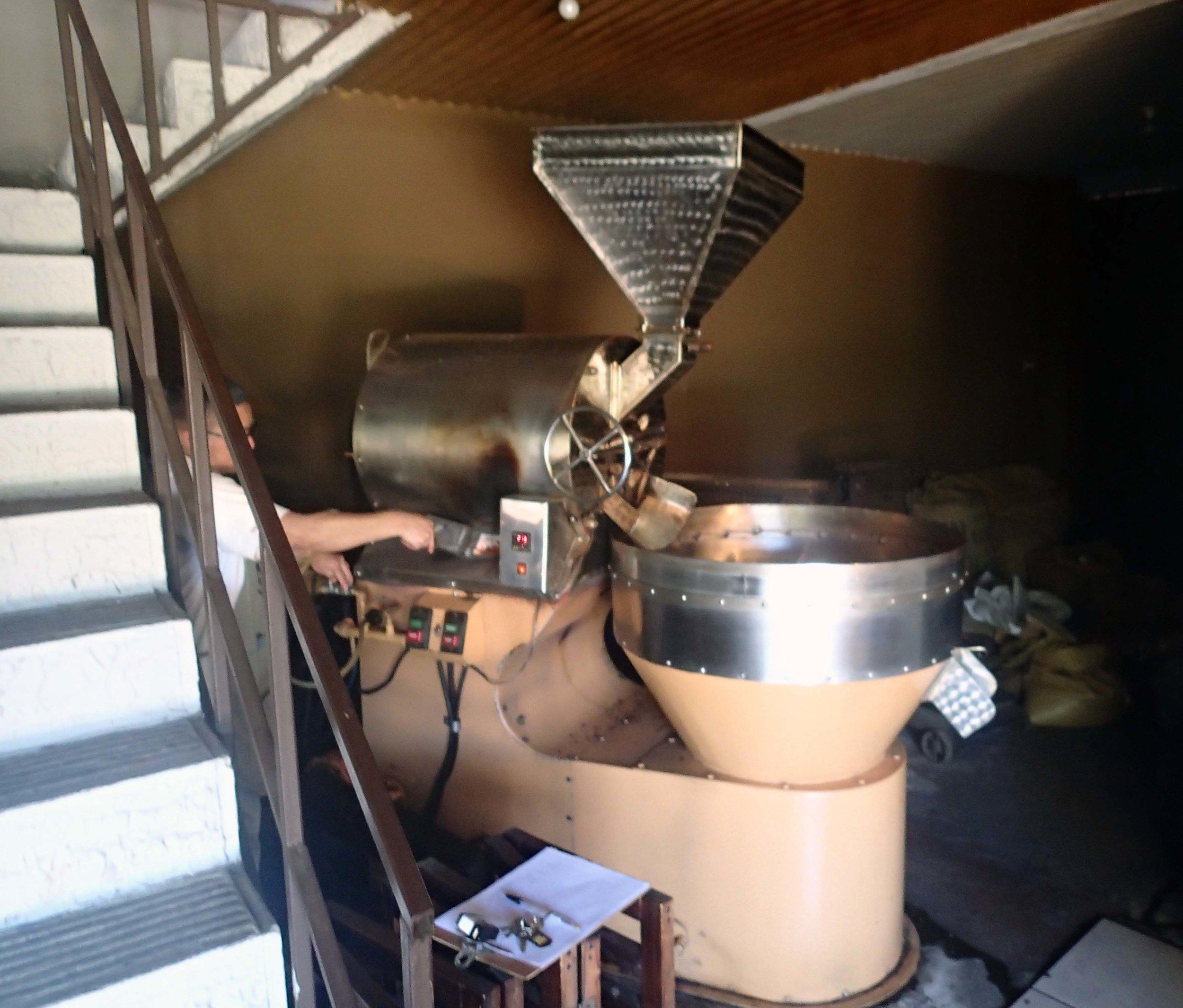 roasting coffee.jpg