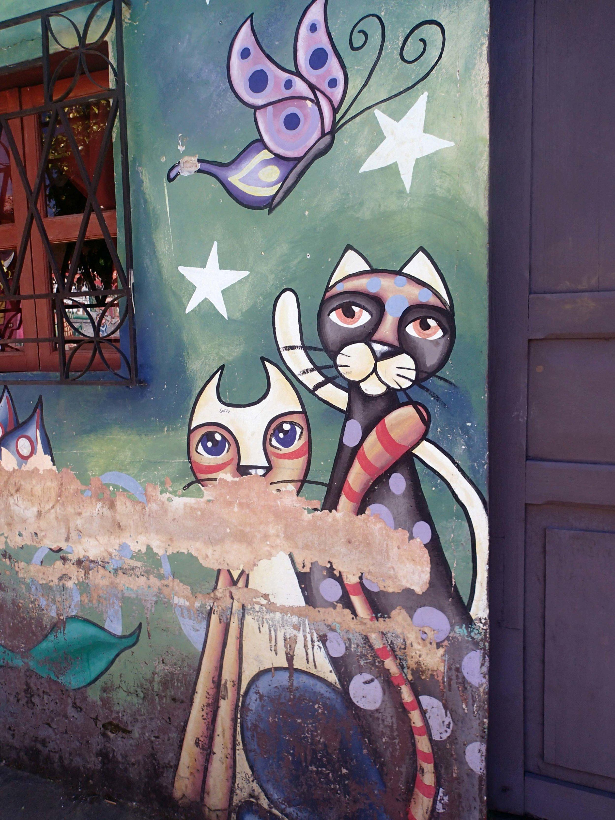 Ataco mural.jpg