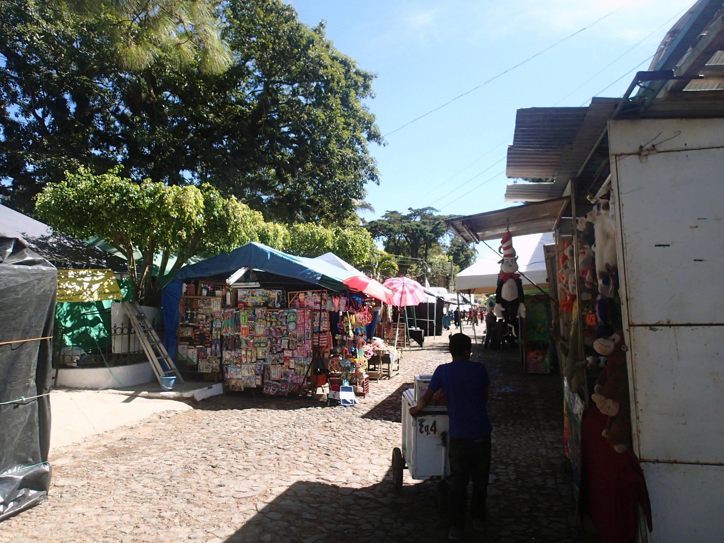 festival day in Ataco.jpg