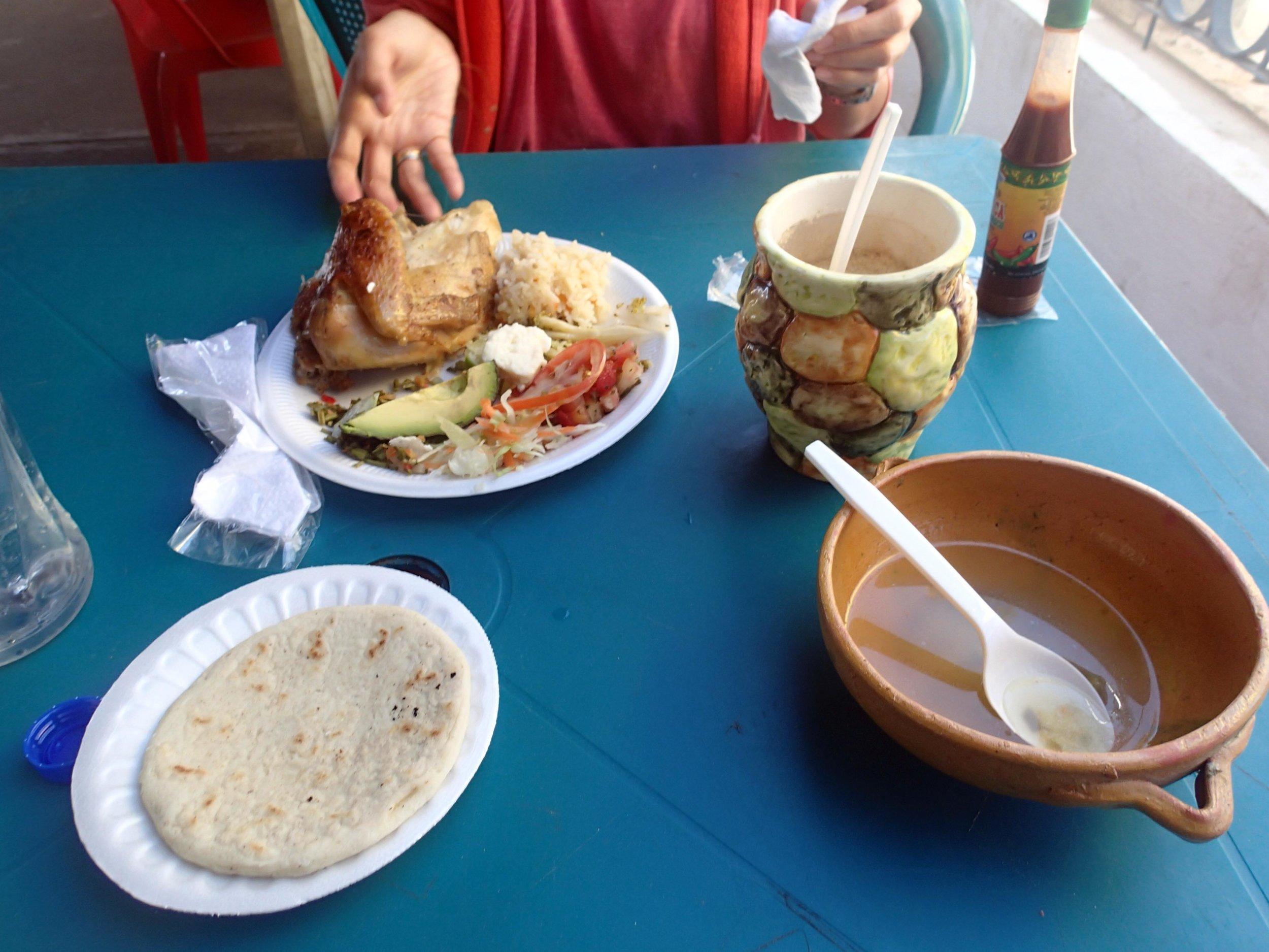 Indian chicken brunch.jpg