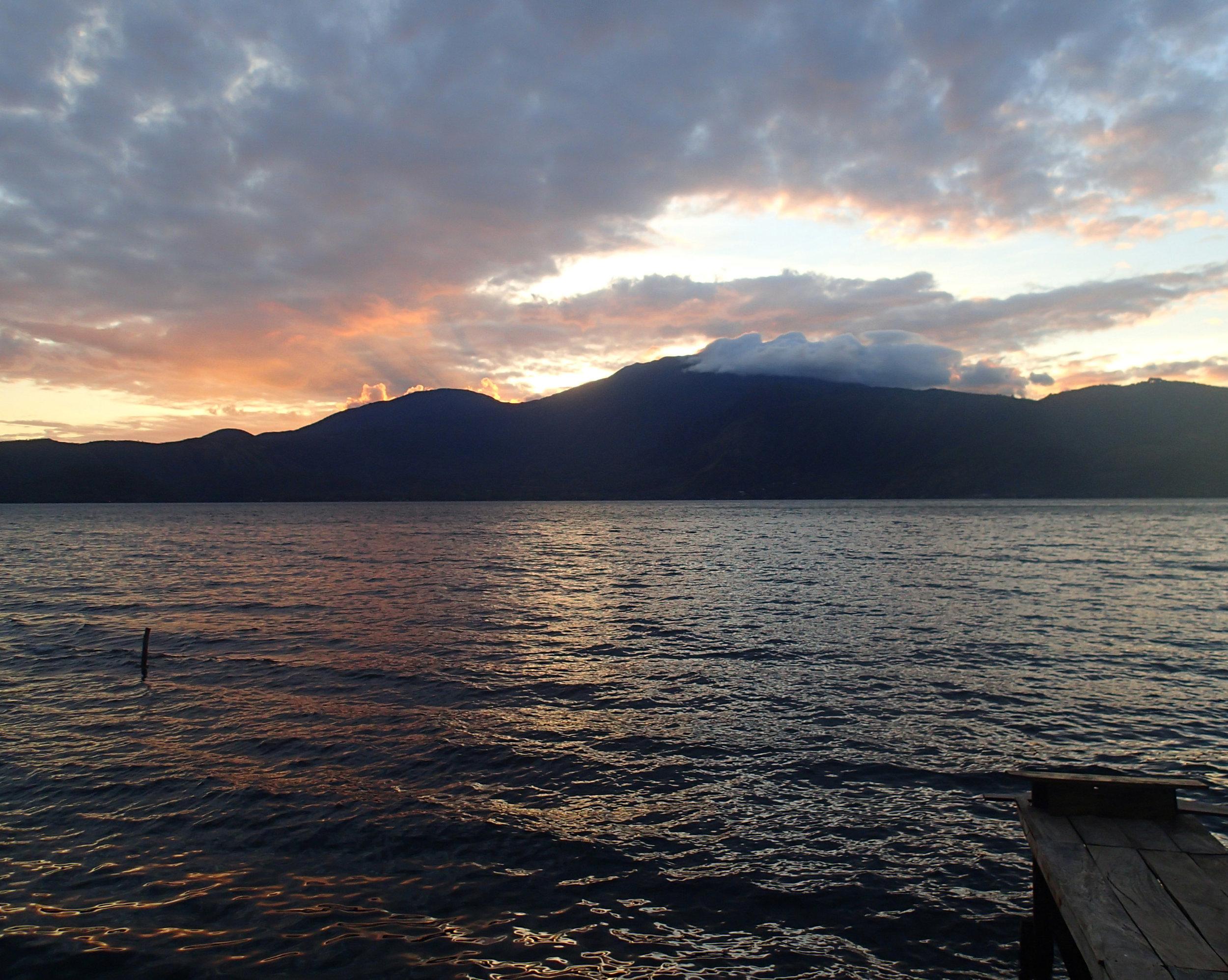 volcano sunset.jpg