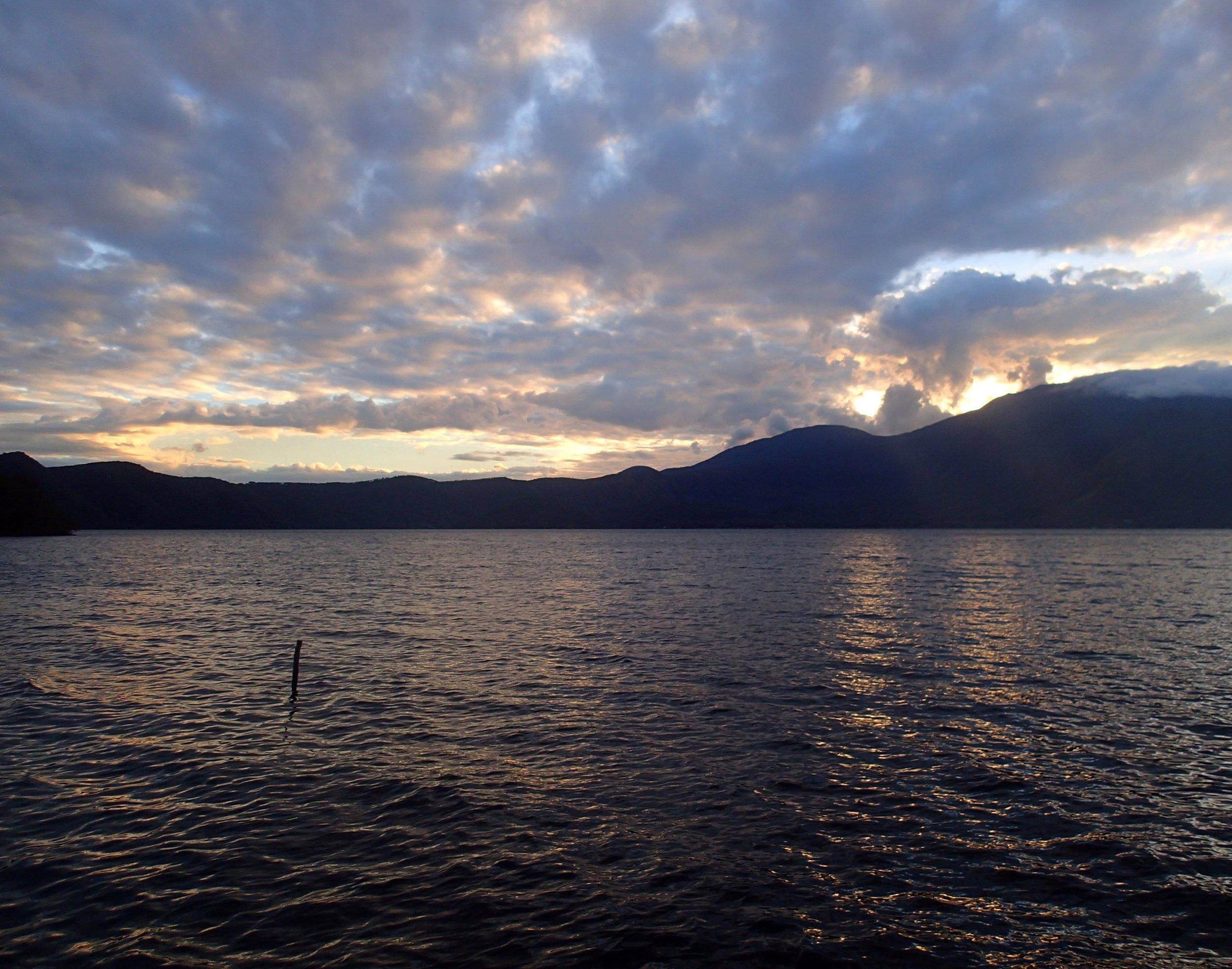 2014-12-13 sunset.jpg