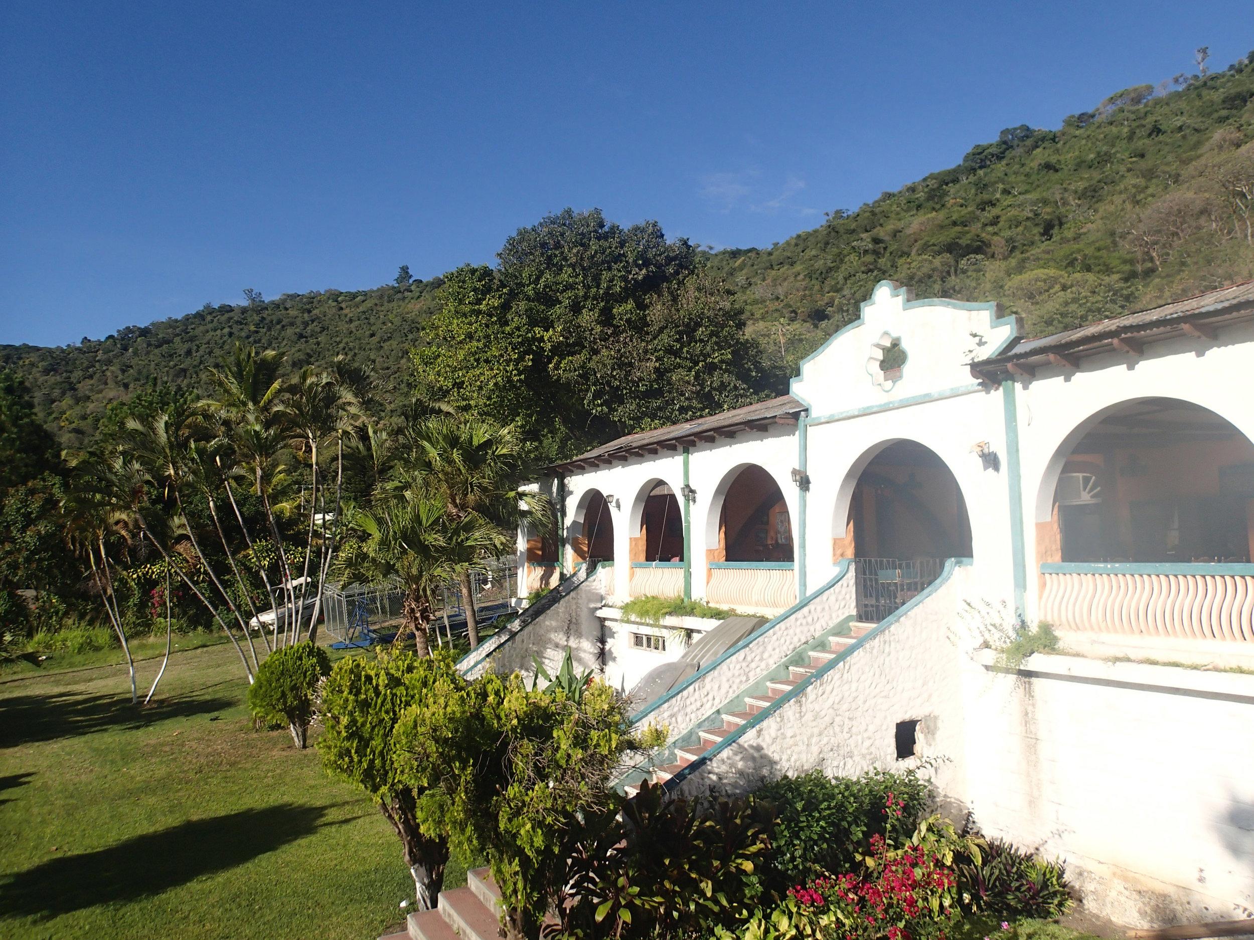 Hotel Torremolinos 12-13-14.jpg