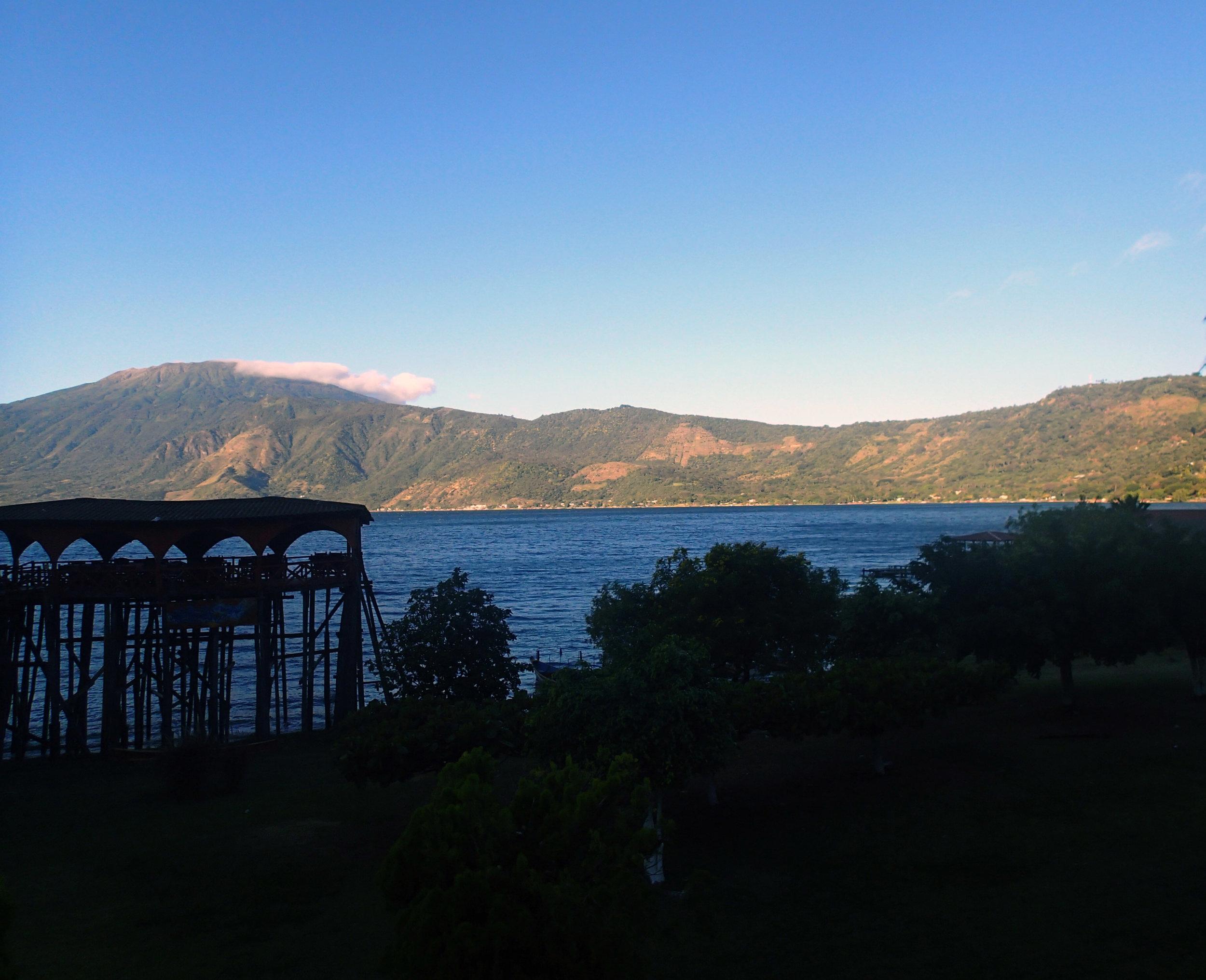 early morning at Hotel Torremolinos.jpg