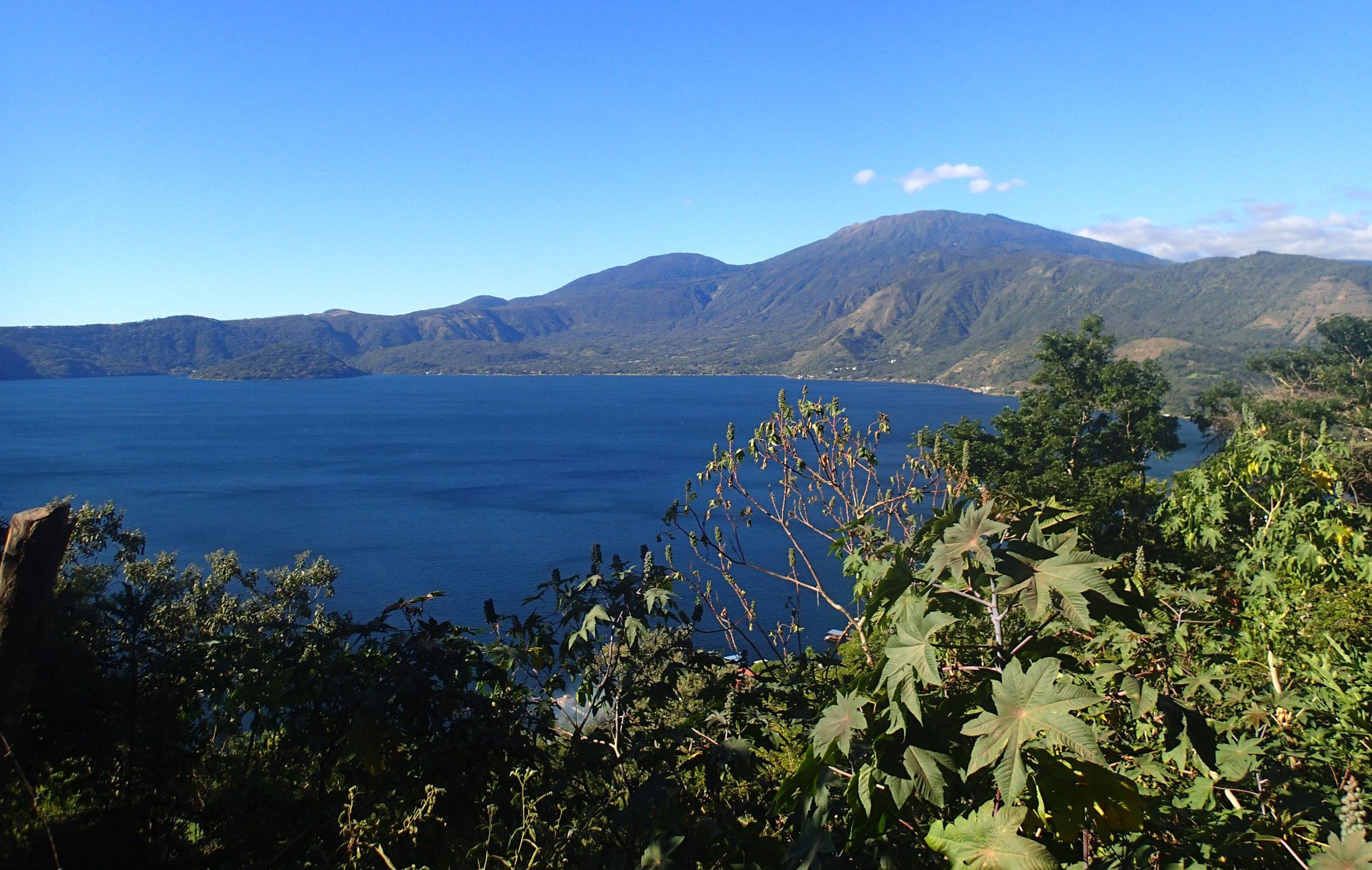 great lake shot.jpg