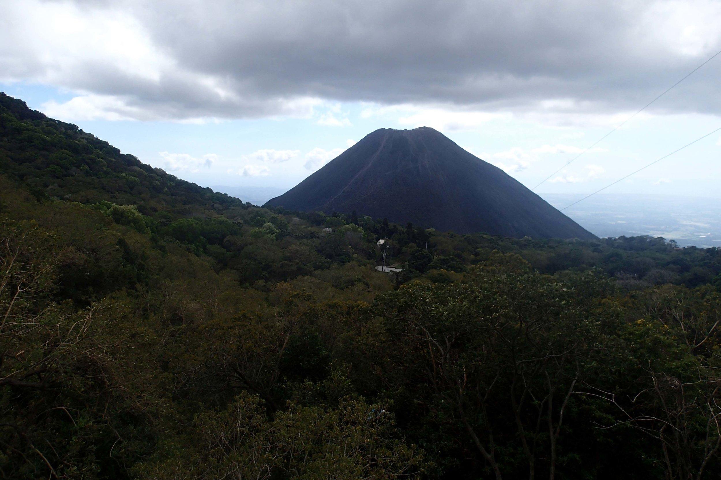 Volcan Izalco.jpg