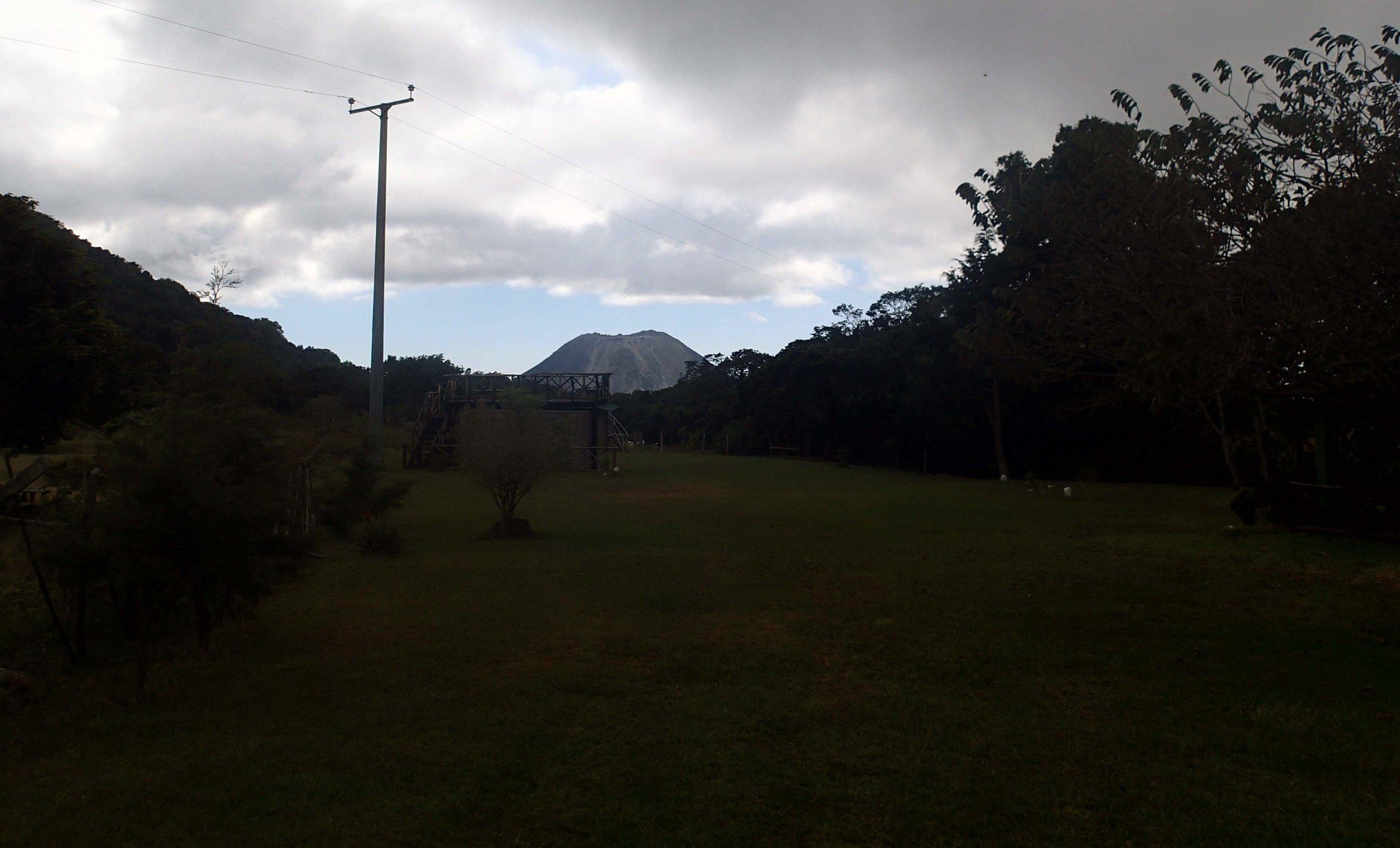 Izalco in the distance.jpg