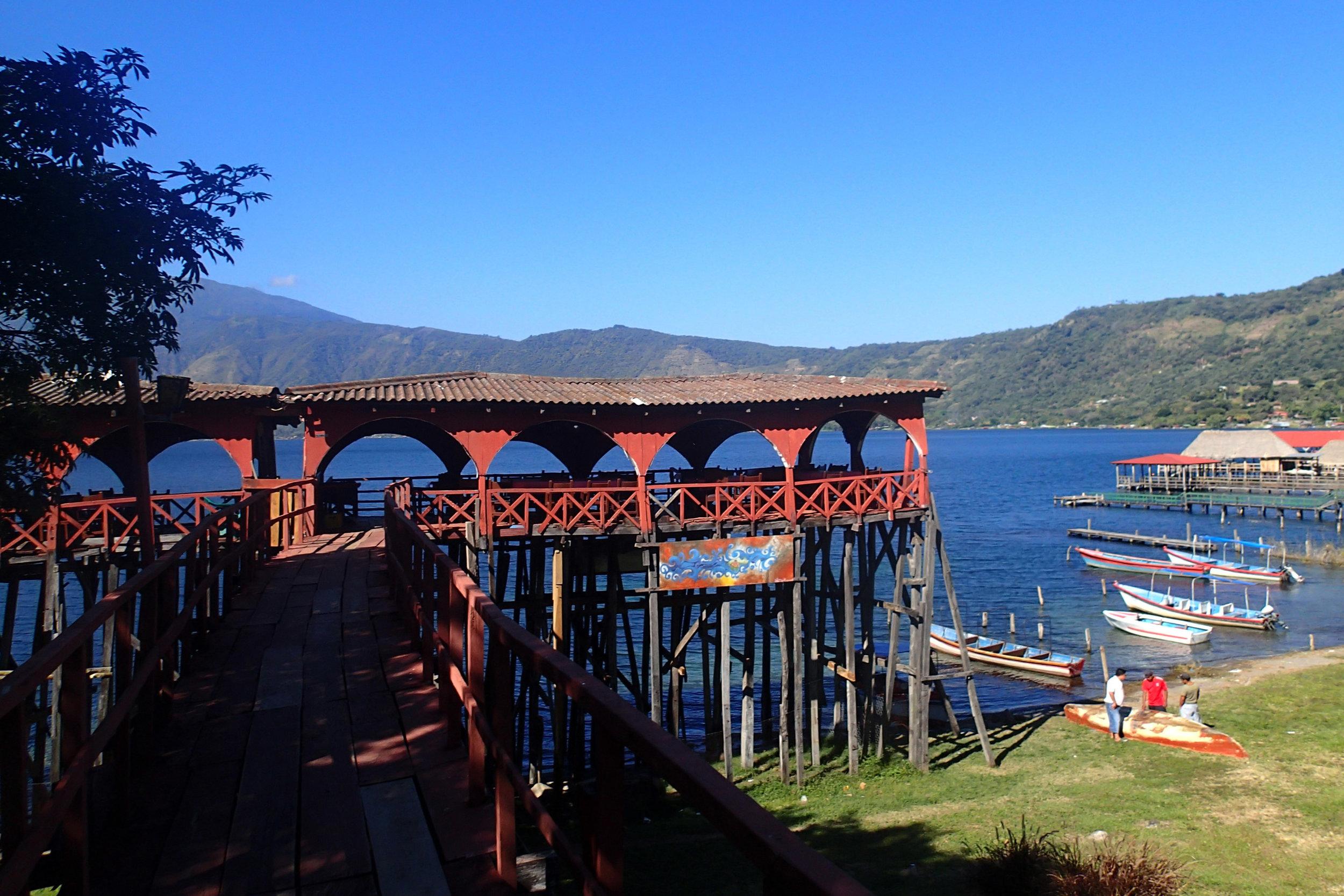lakeside restaurant.jpg