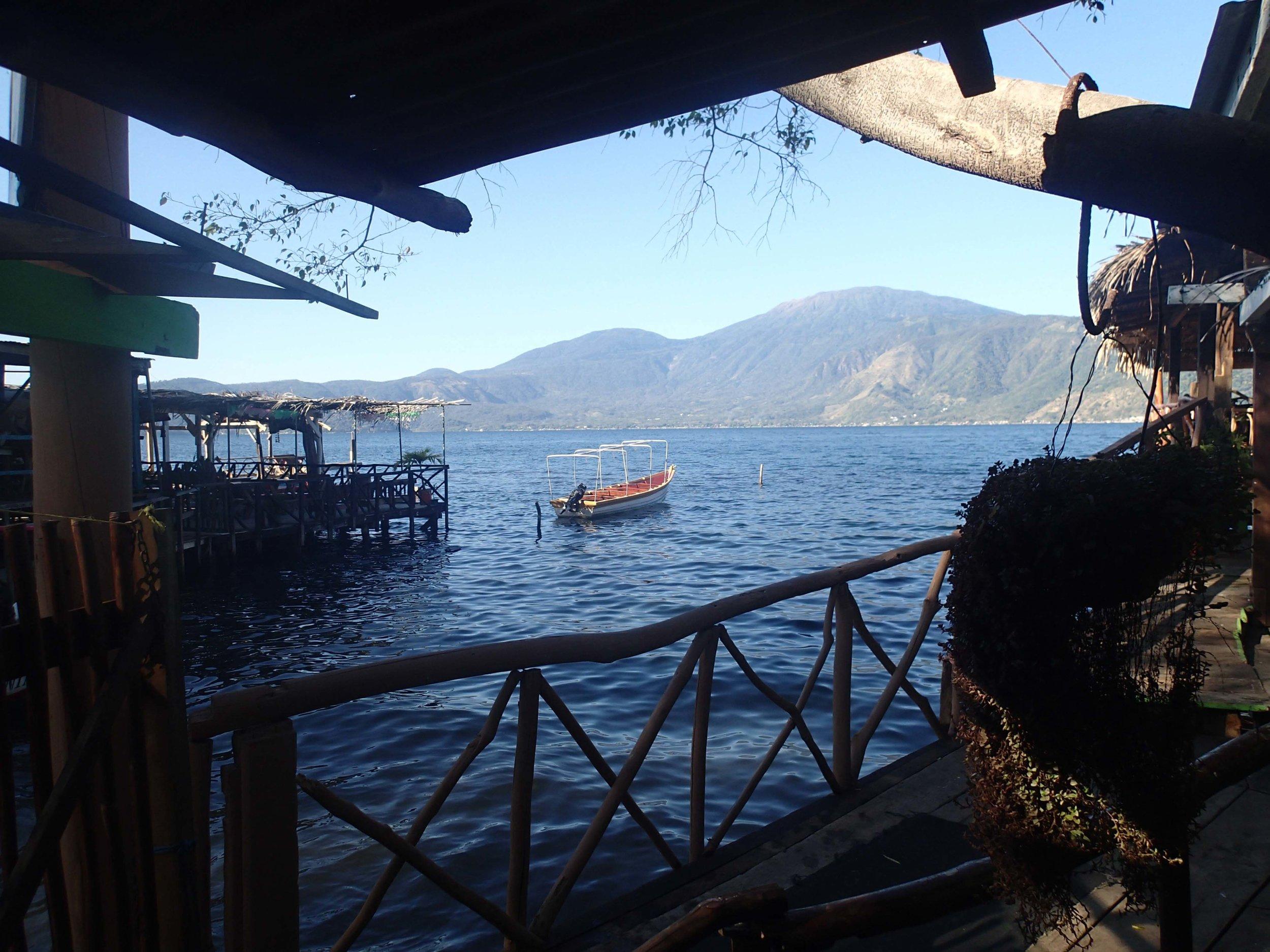 view from breakfast spot.jpg