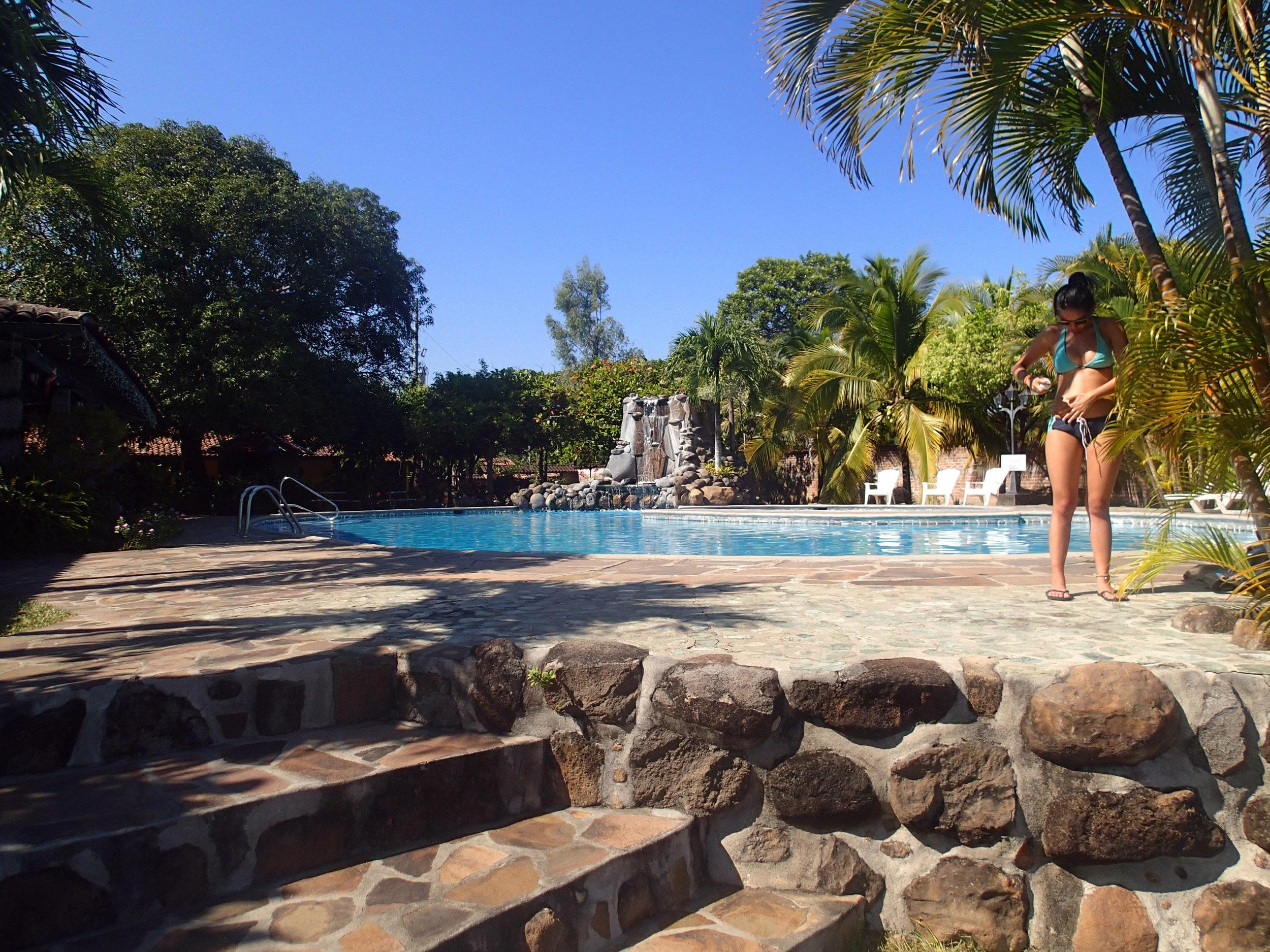 Hotel El Tejado.jpg