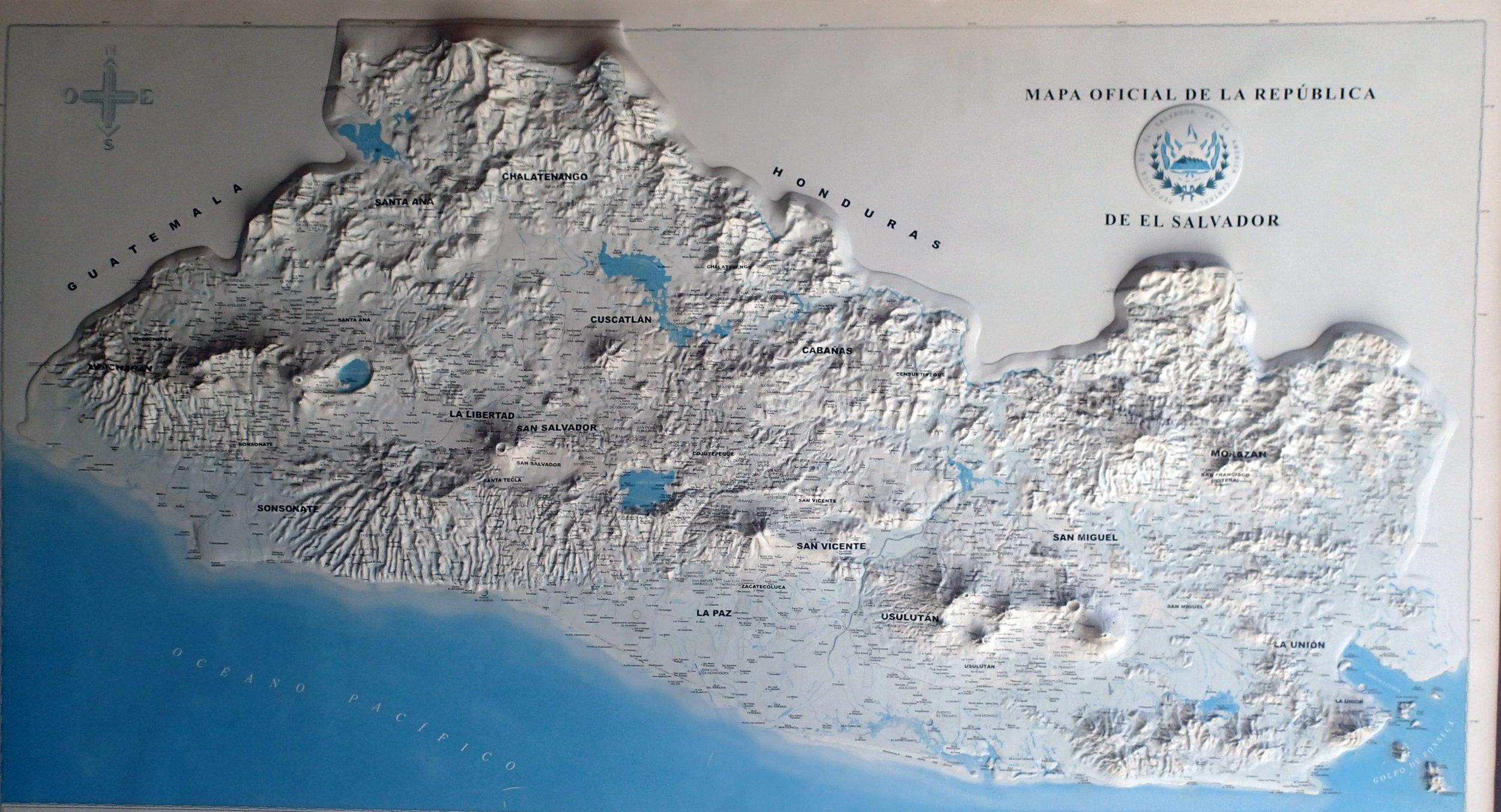 El Salvador map.jpg