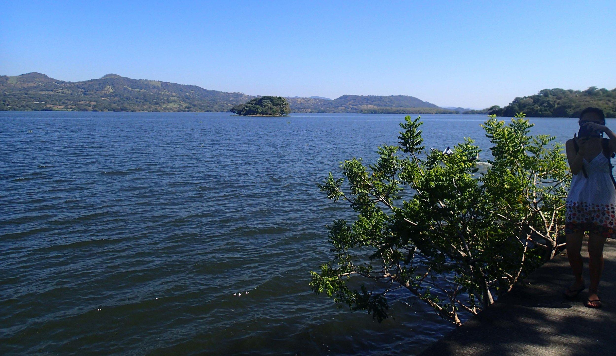 PC at the lake.jpg