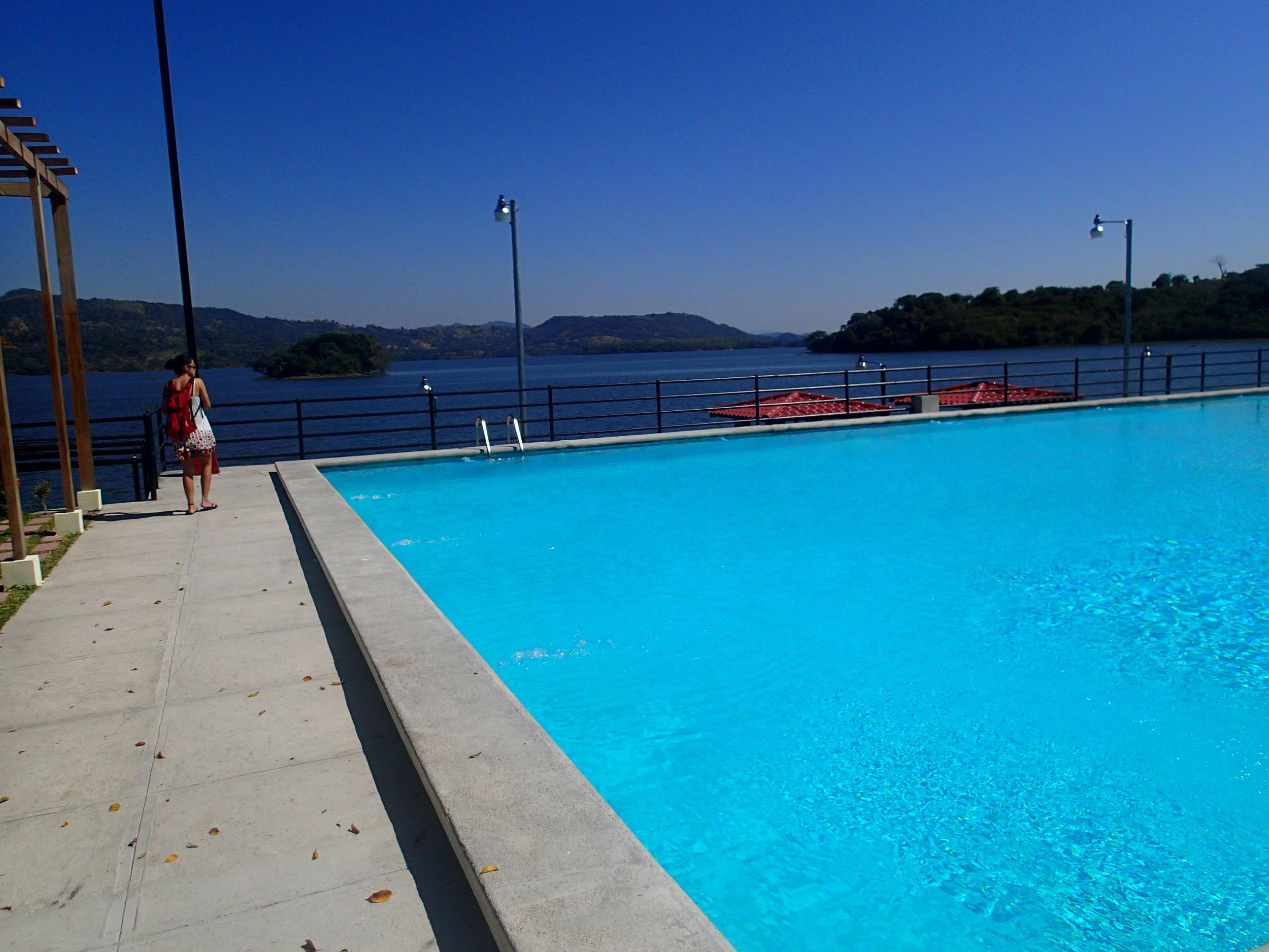 lakeside pool.jpg