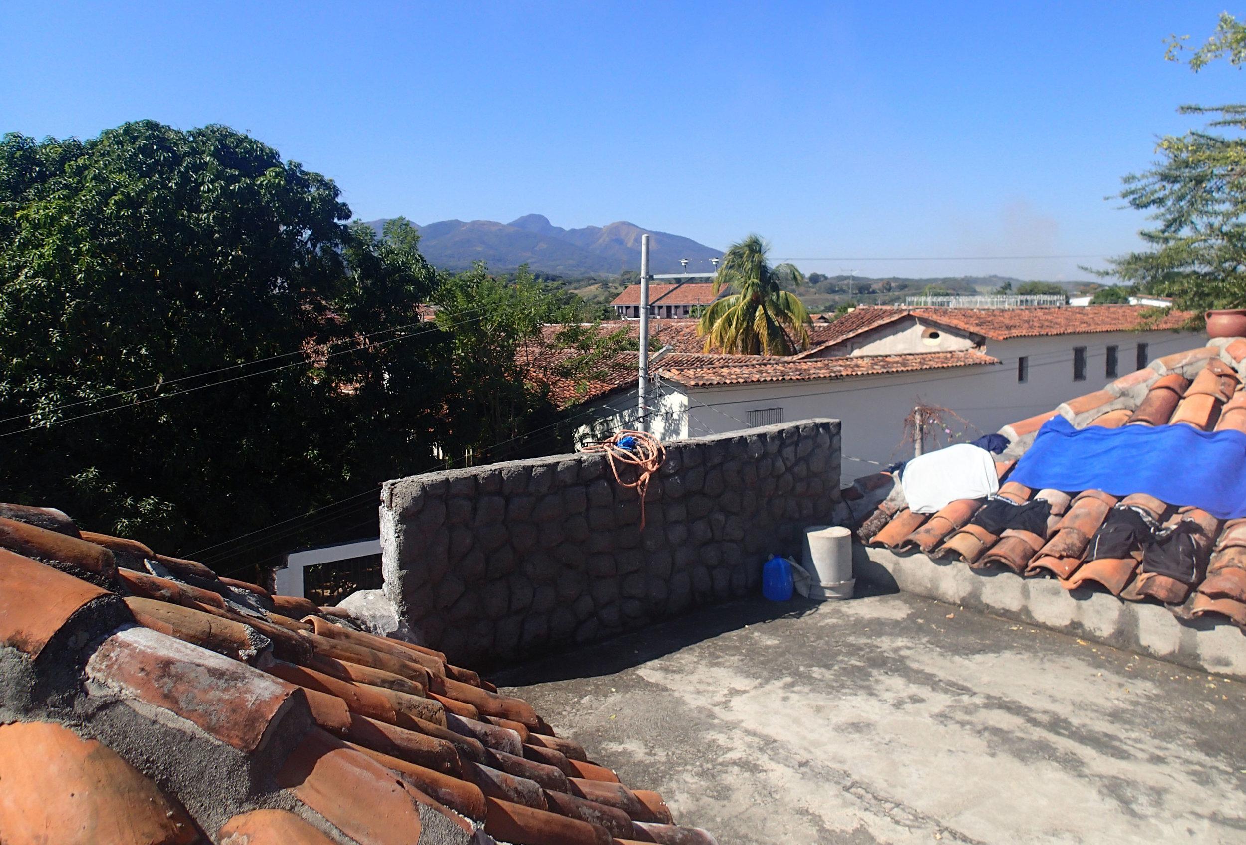 rooftop hangout.jpg