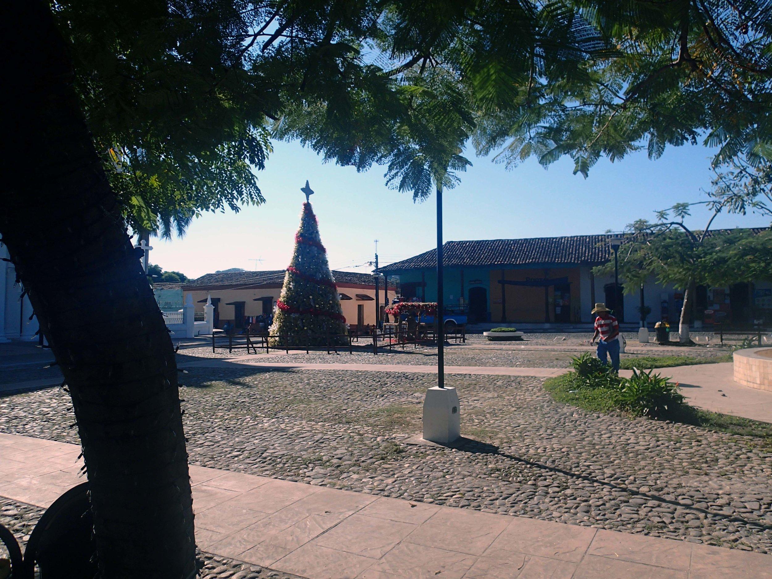 Christmas in Suchitoto.jpg