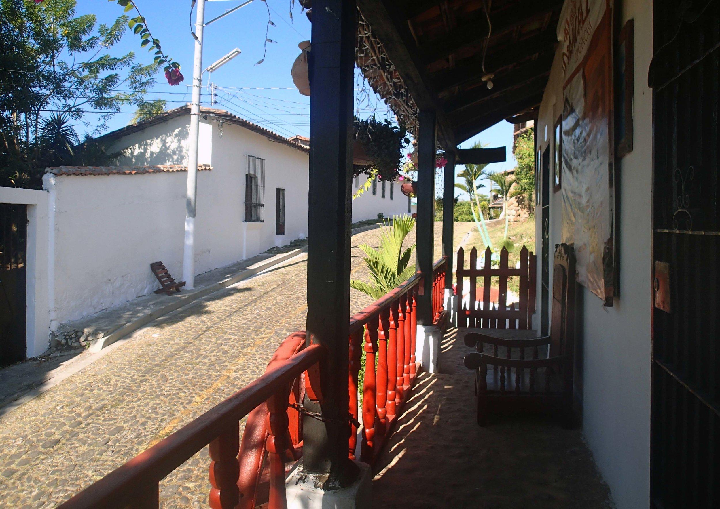 Hostal Los Sanchez.jpg