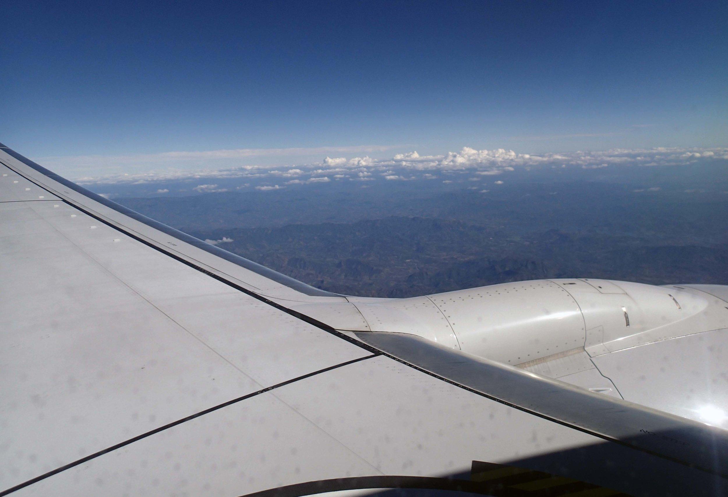 approaching Comalapa.jpg