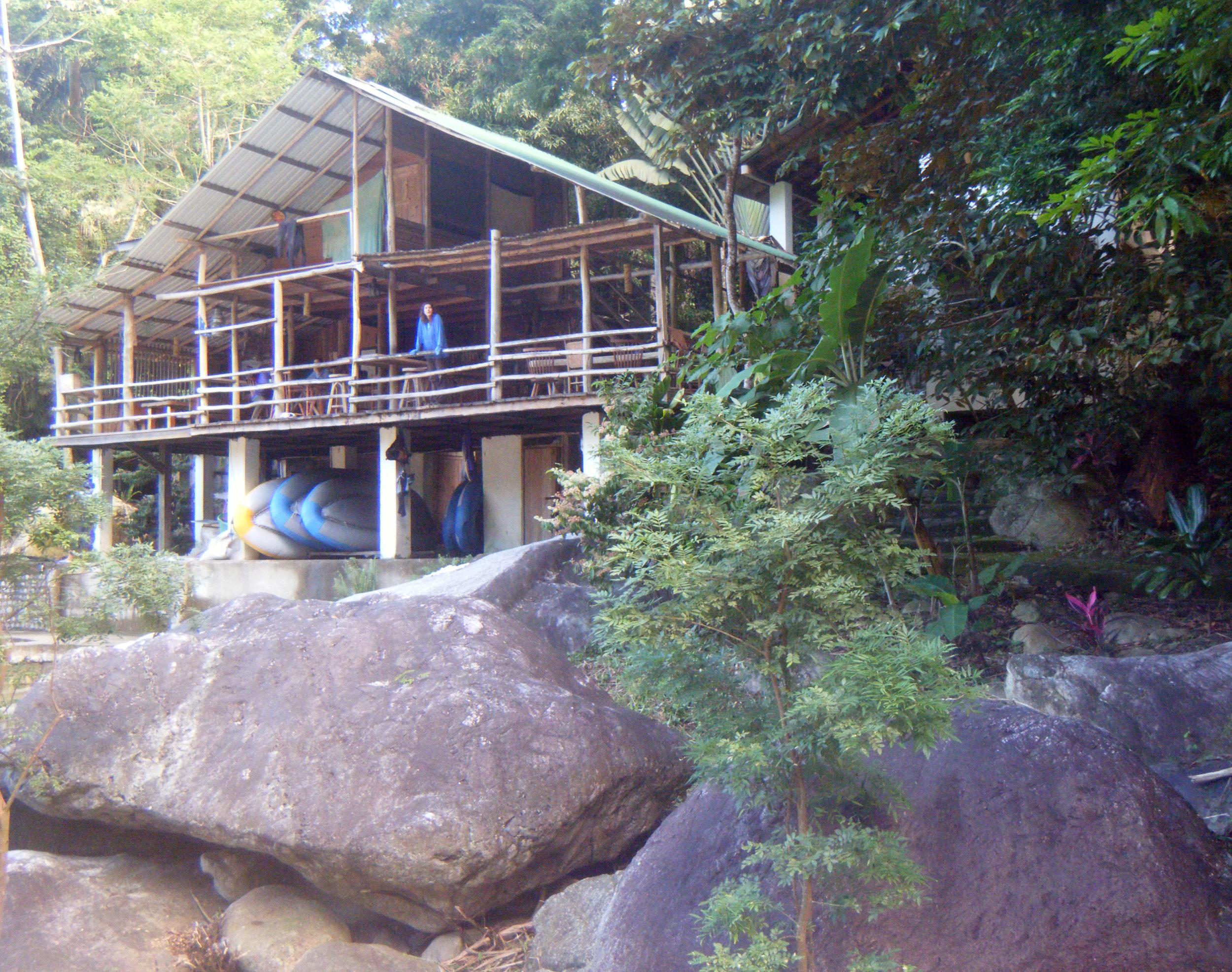 Jungle Lodge.jpg