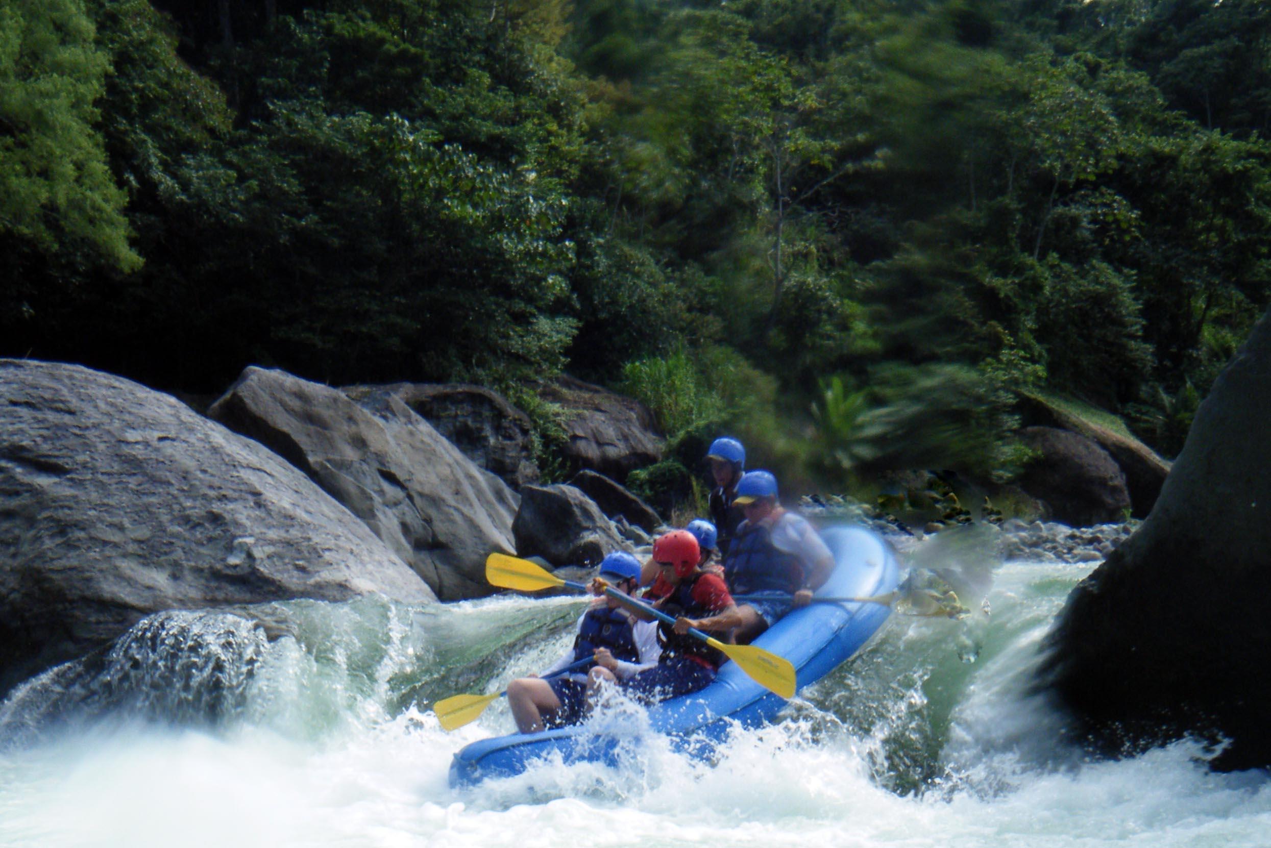 rafting 12-29-10.jpg