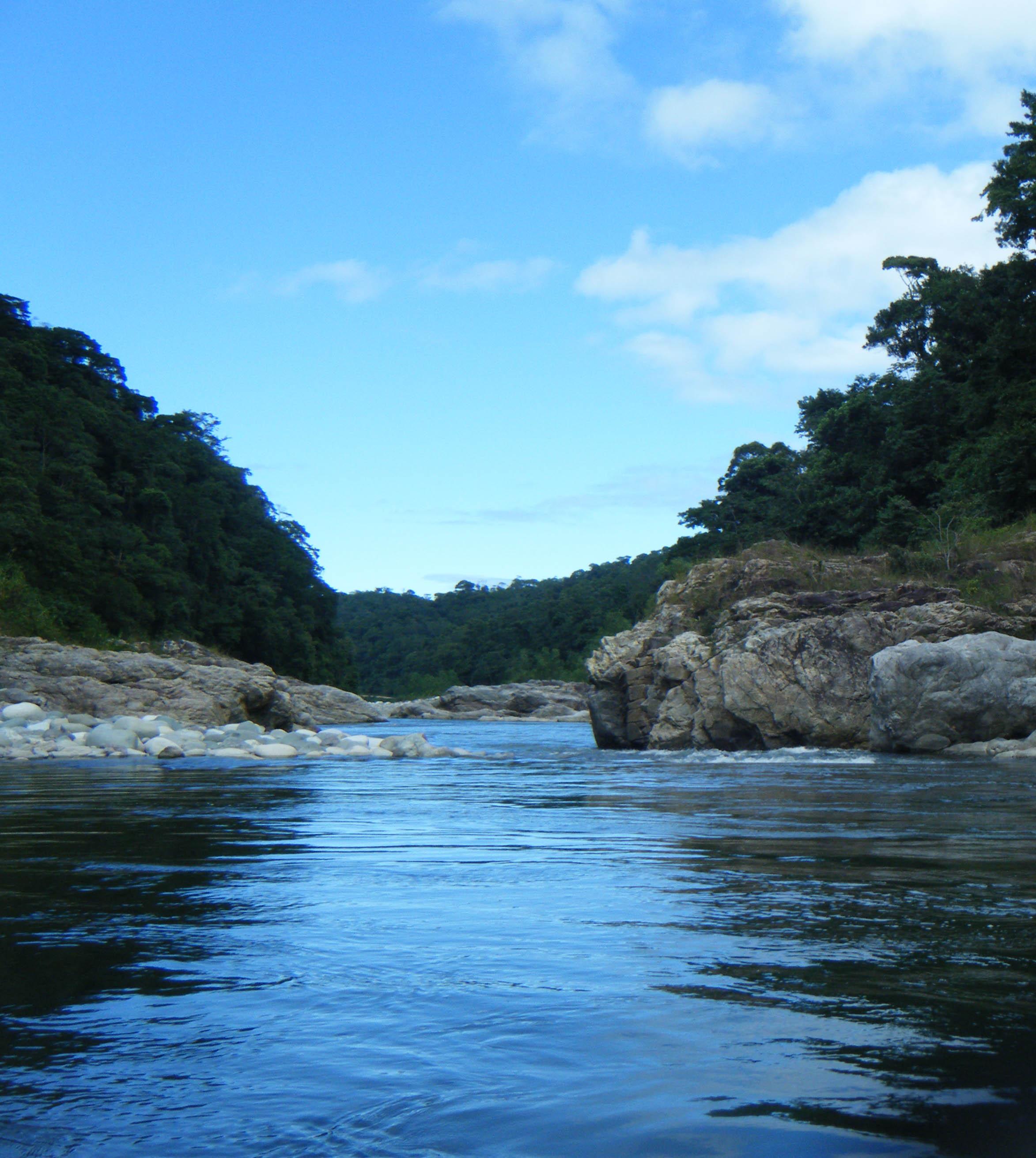 12-29-10 rafting trip.jpg