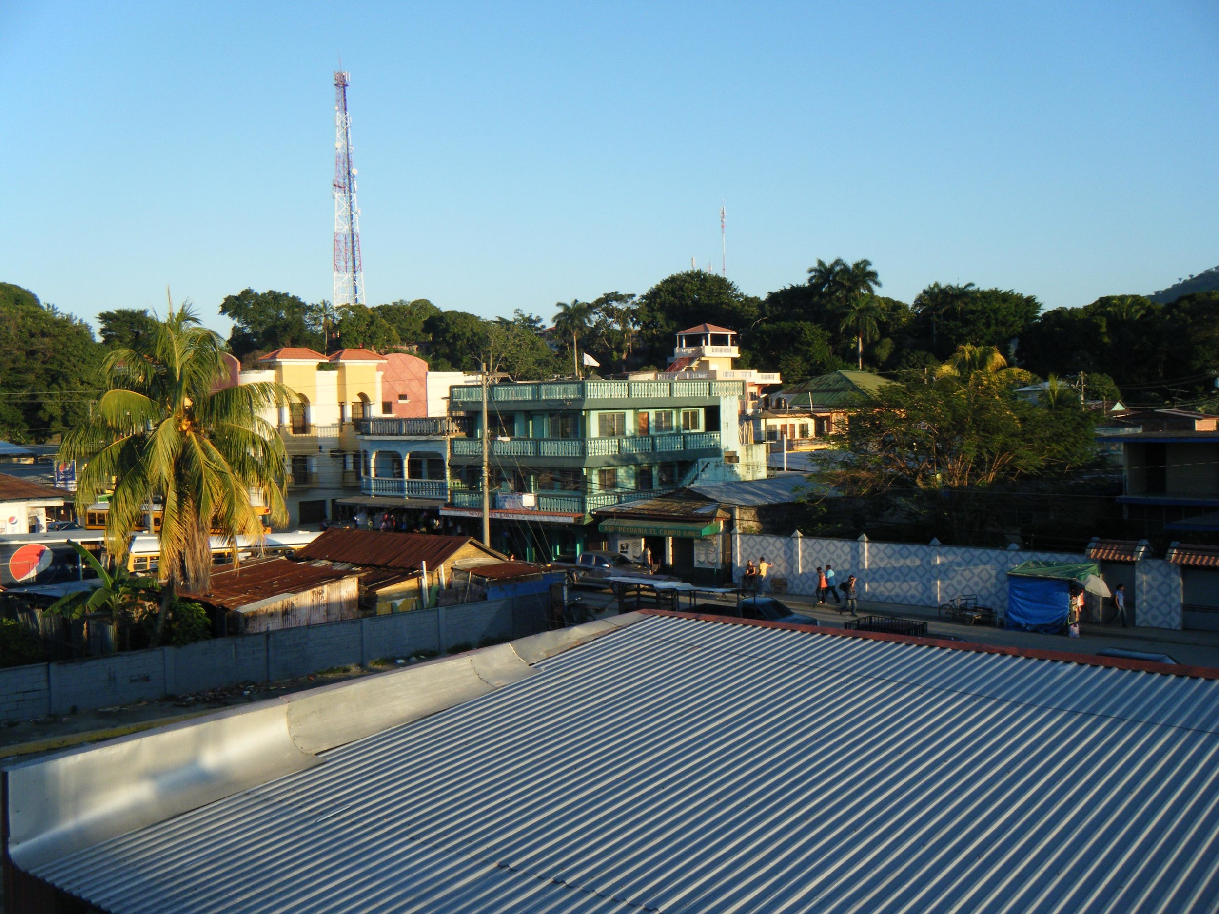 Tela from the rooftop.jpg