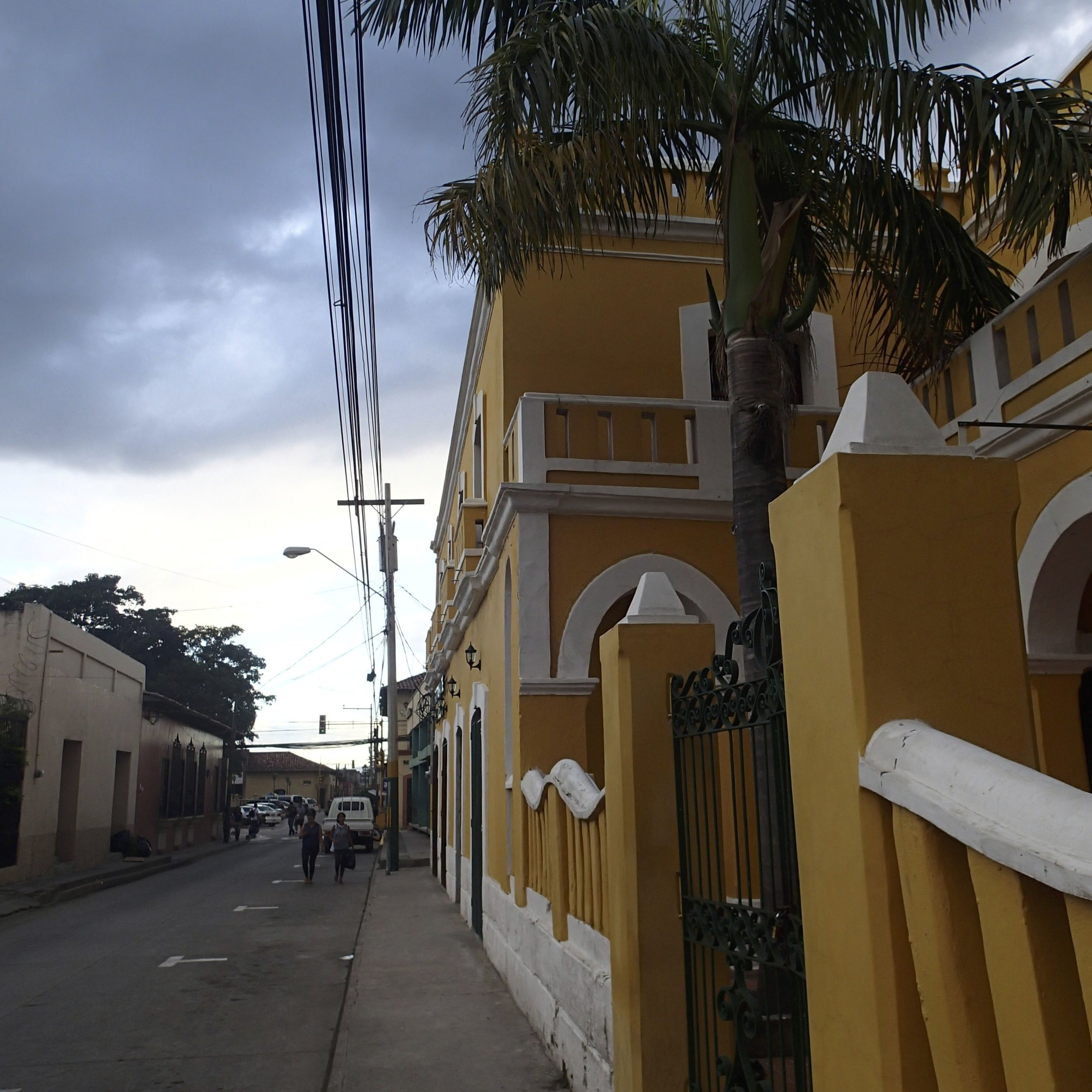 mean streets of Comayagua.jpg