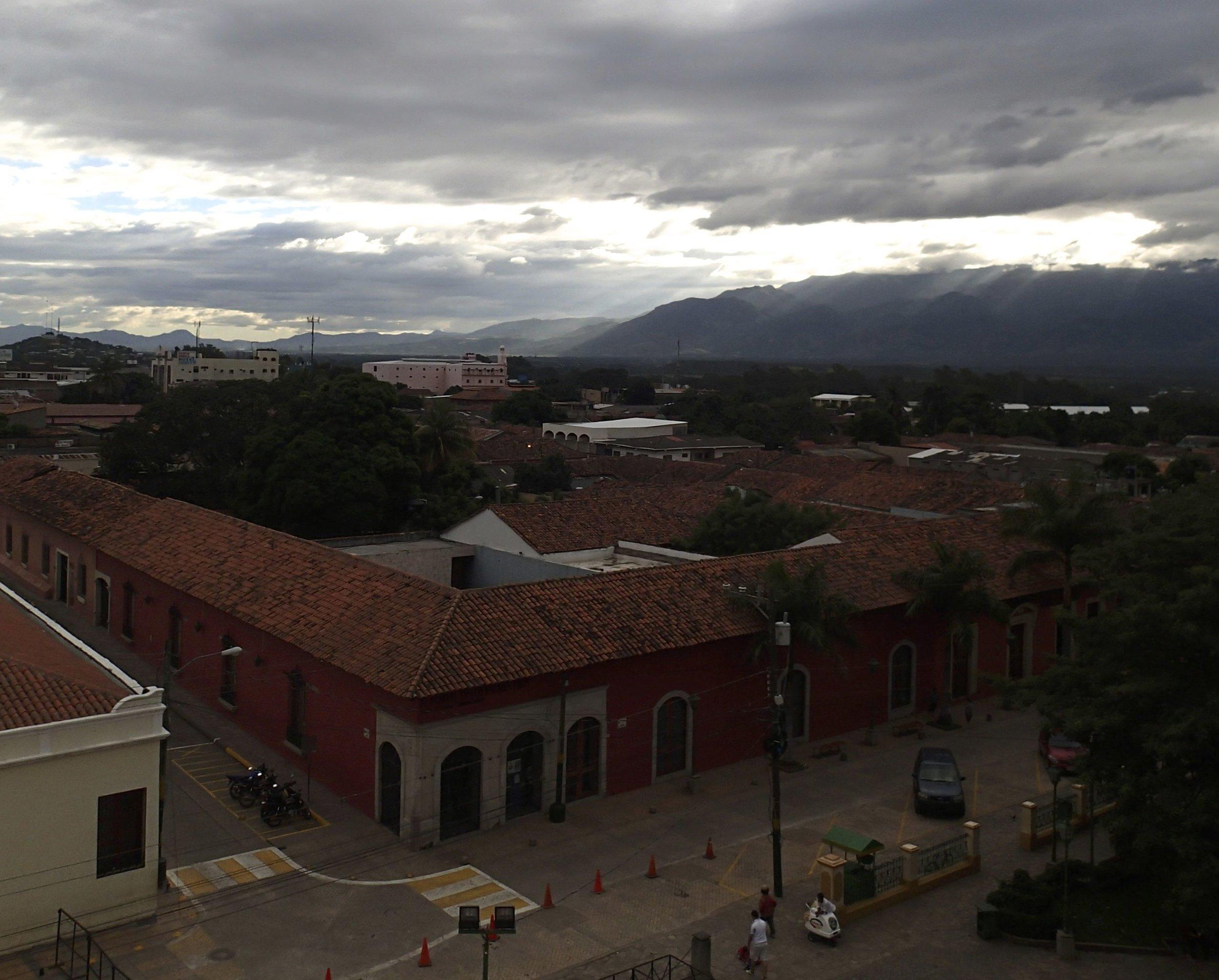 mountains over Comayagua.jpg