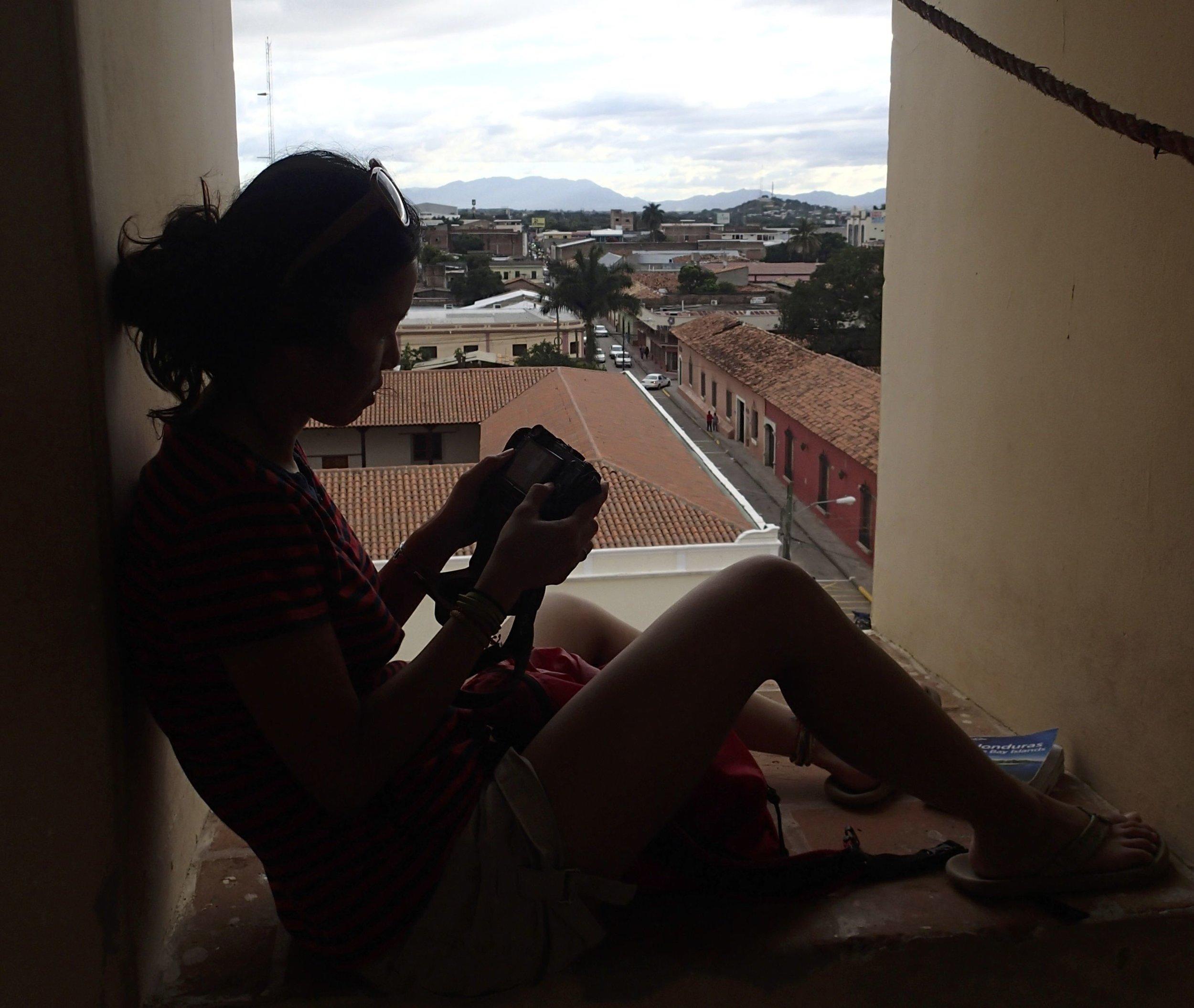 Pei-Ciao in Comayagua.jpg