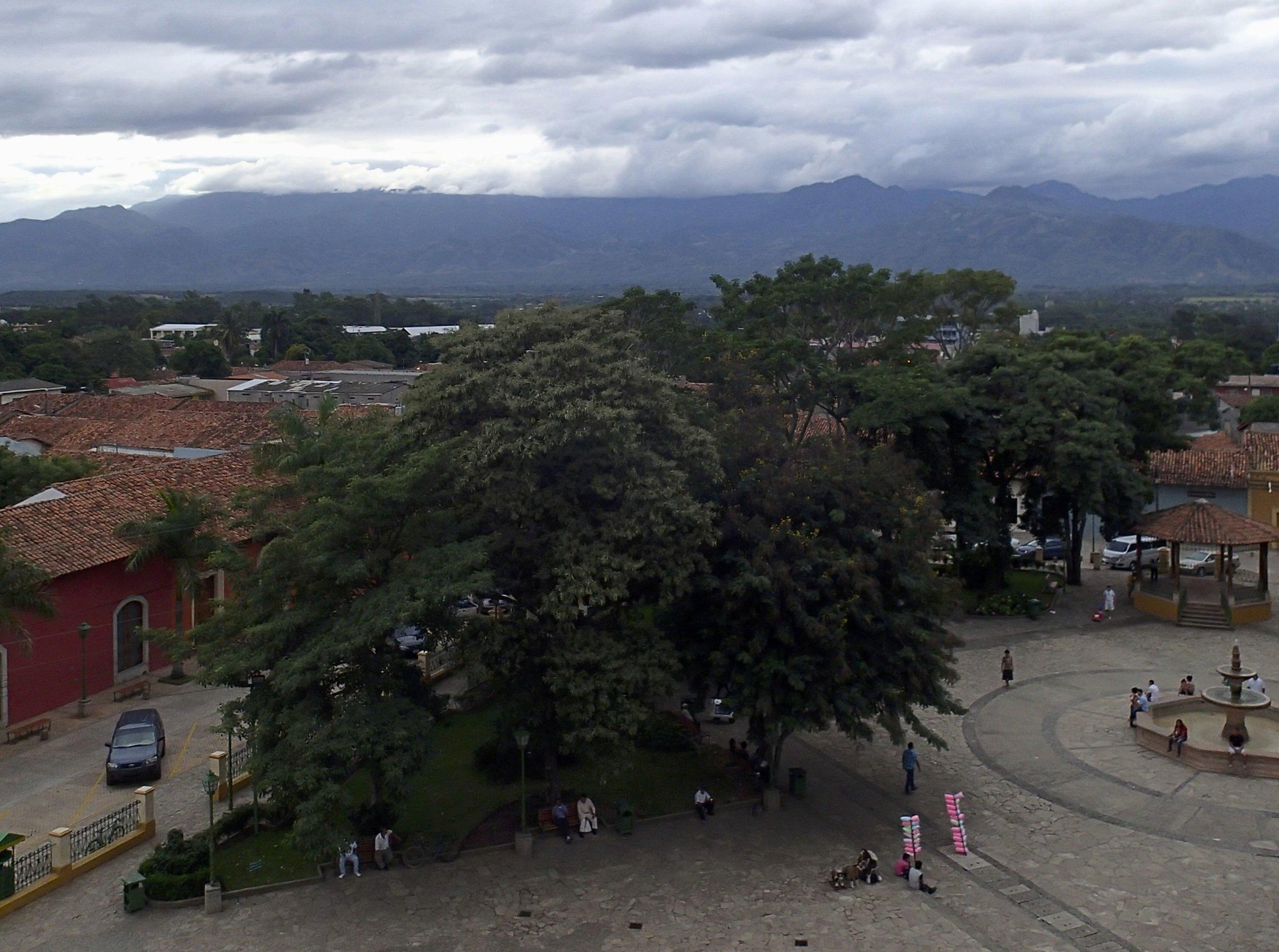 12-22-13 Comayagua.jpg
