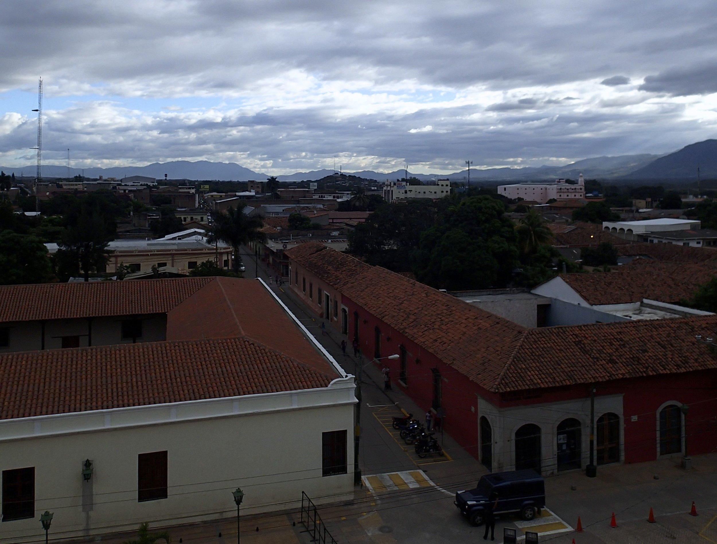 Comayagua rooftops.jpg