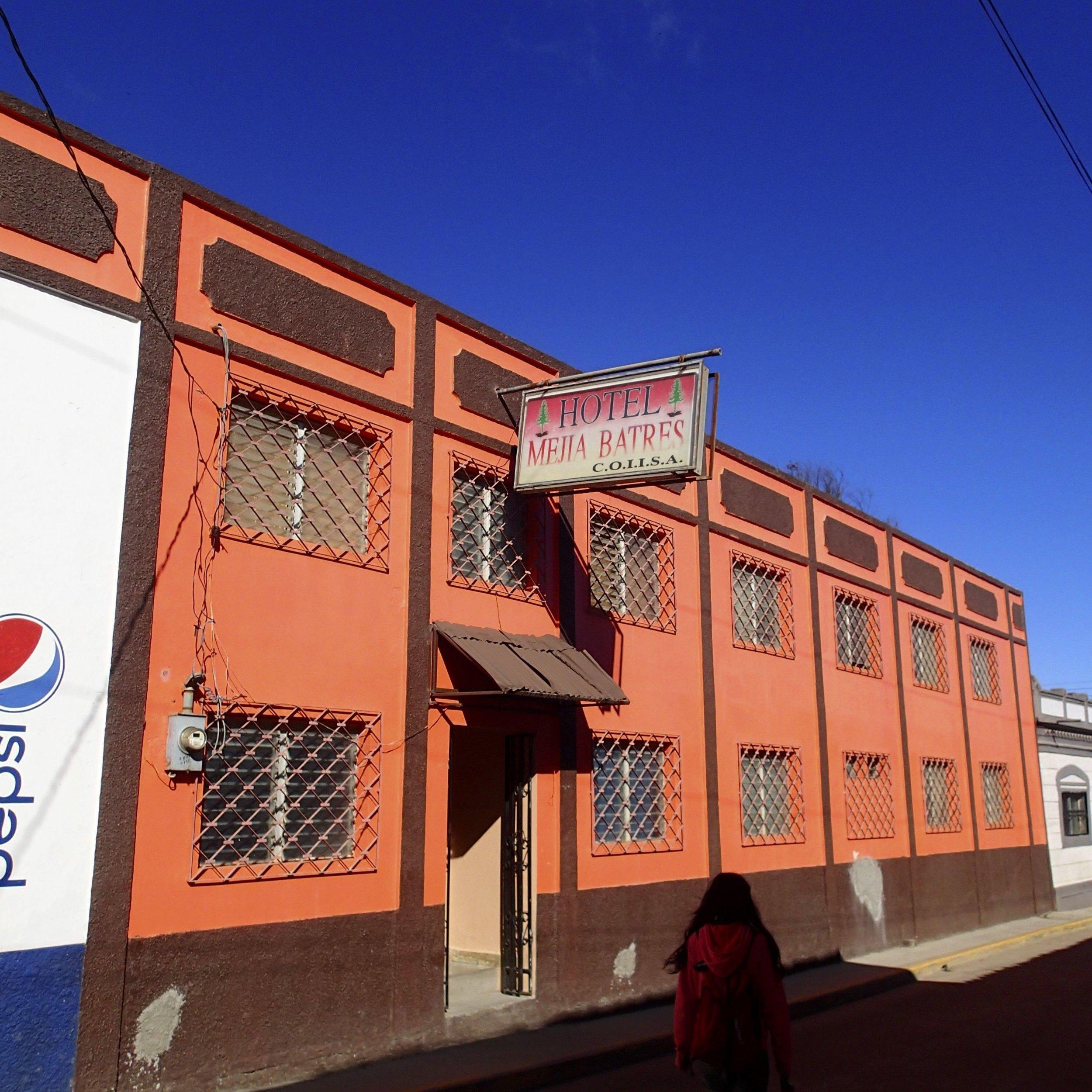 Hotel Mejia Batres-2.jpg