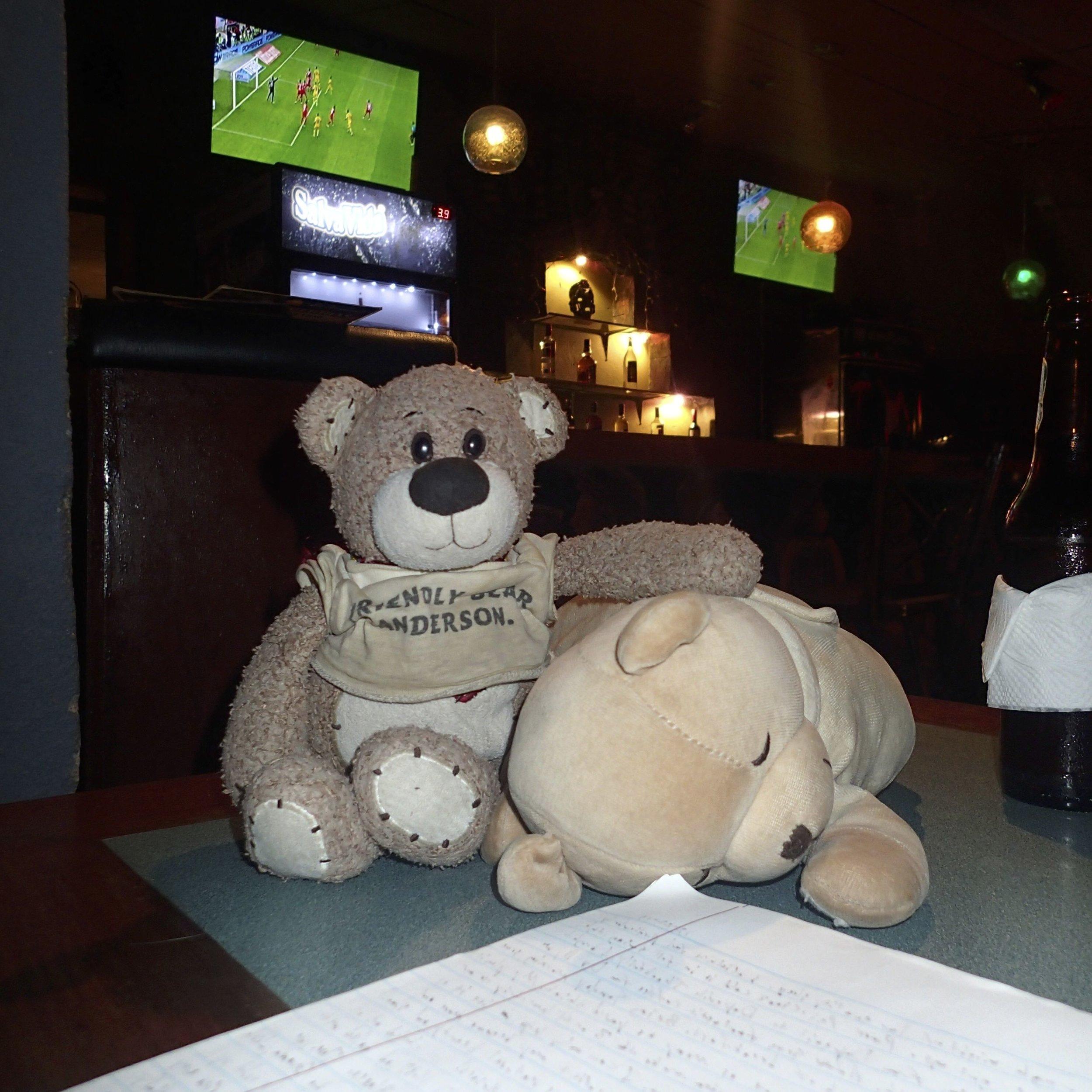 Bearbies at El Fogon.jpg