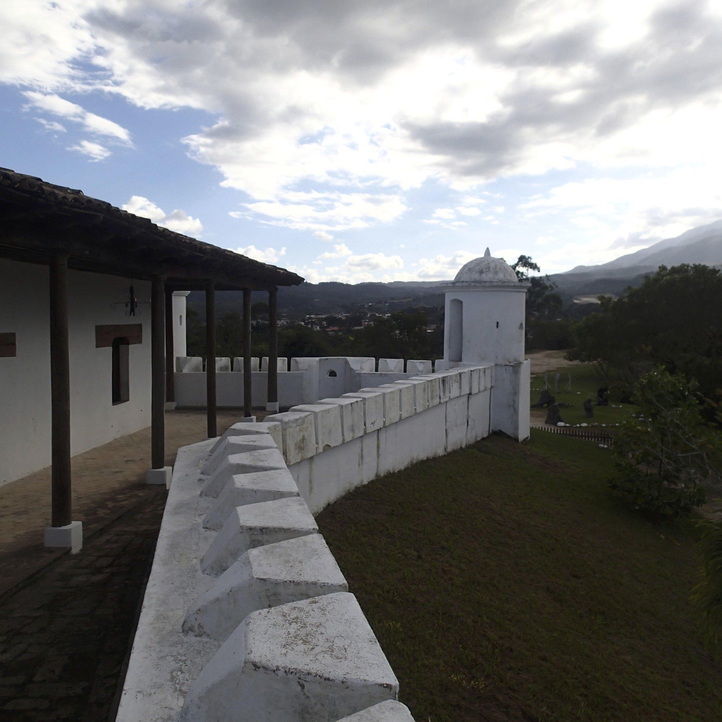Gracias, Lempira, Honduras.jpg