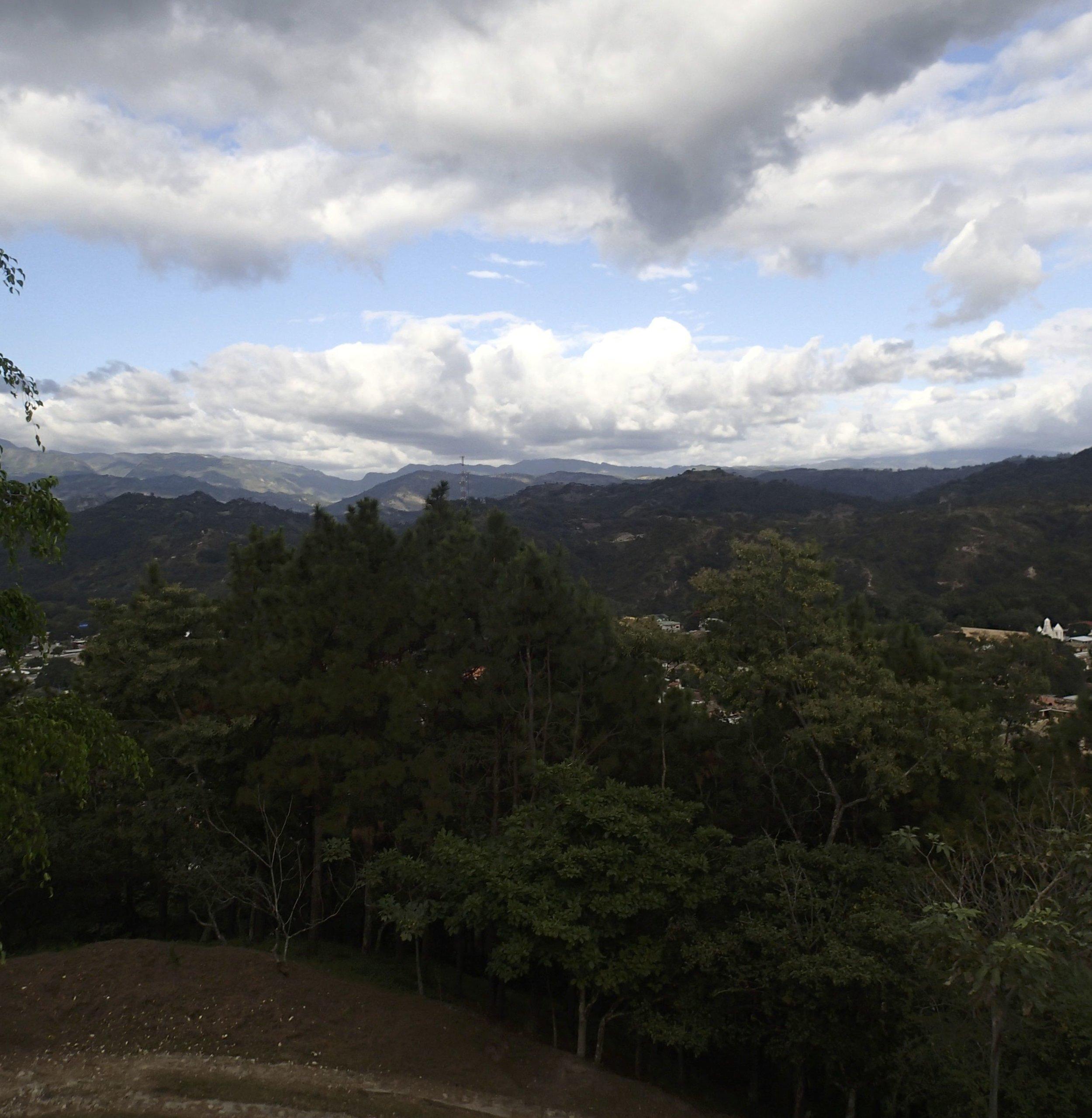 Ruta Lenca day 2.jpg
