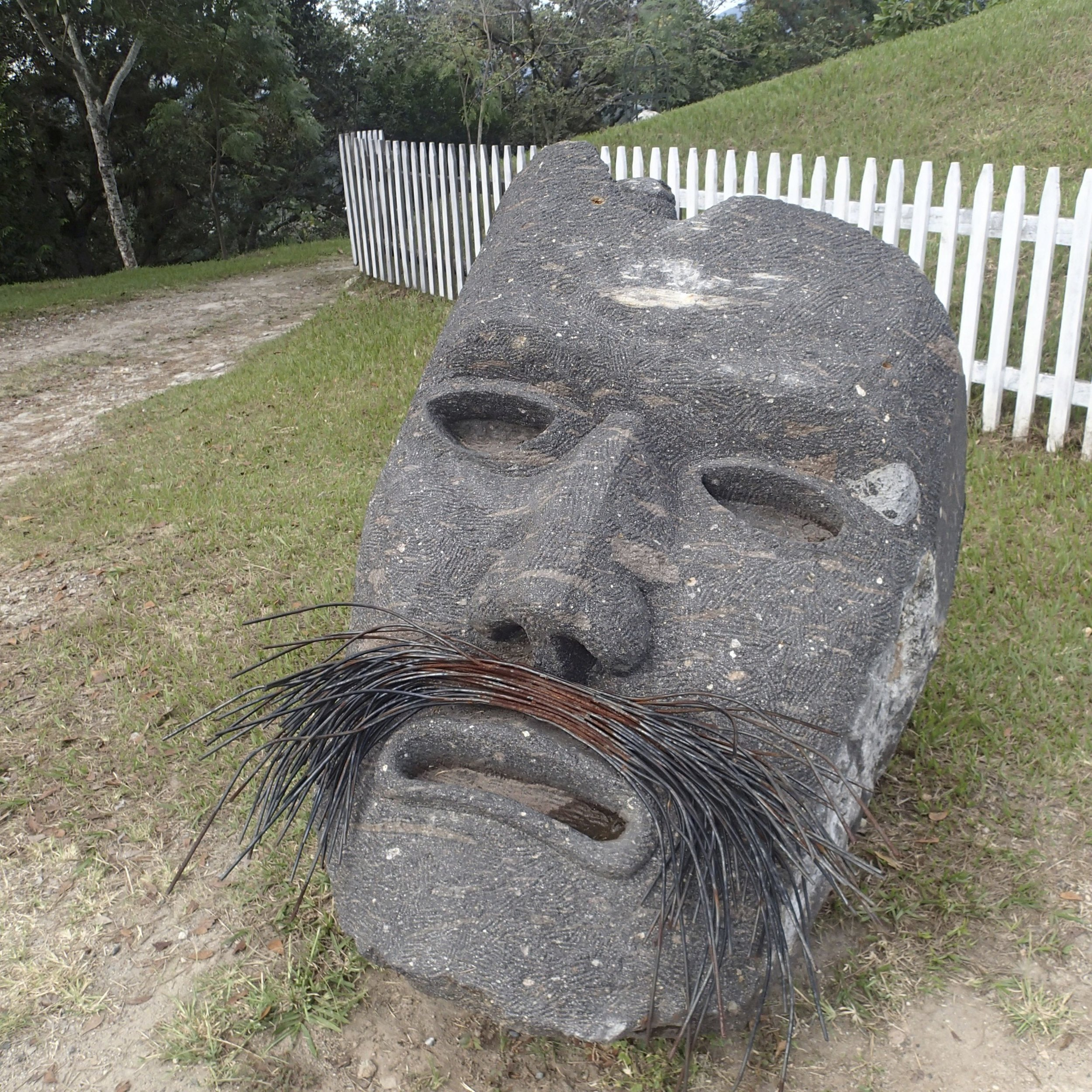 mustached monolith.jpg