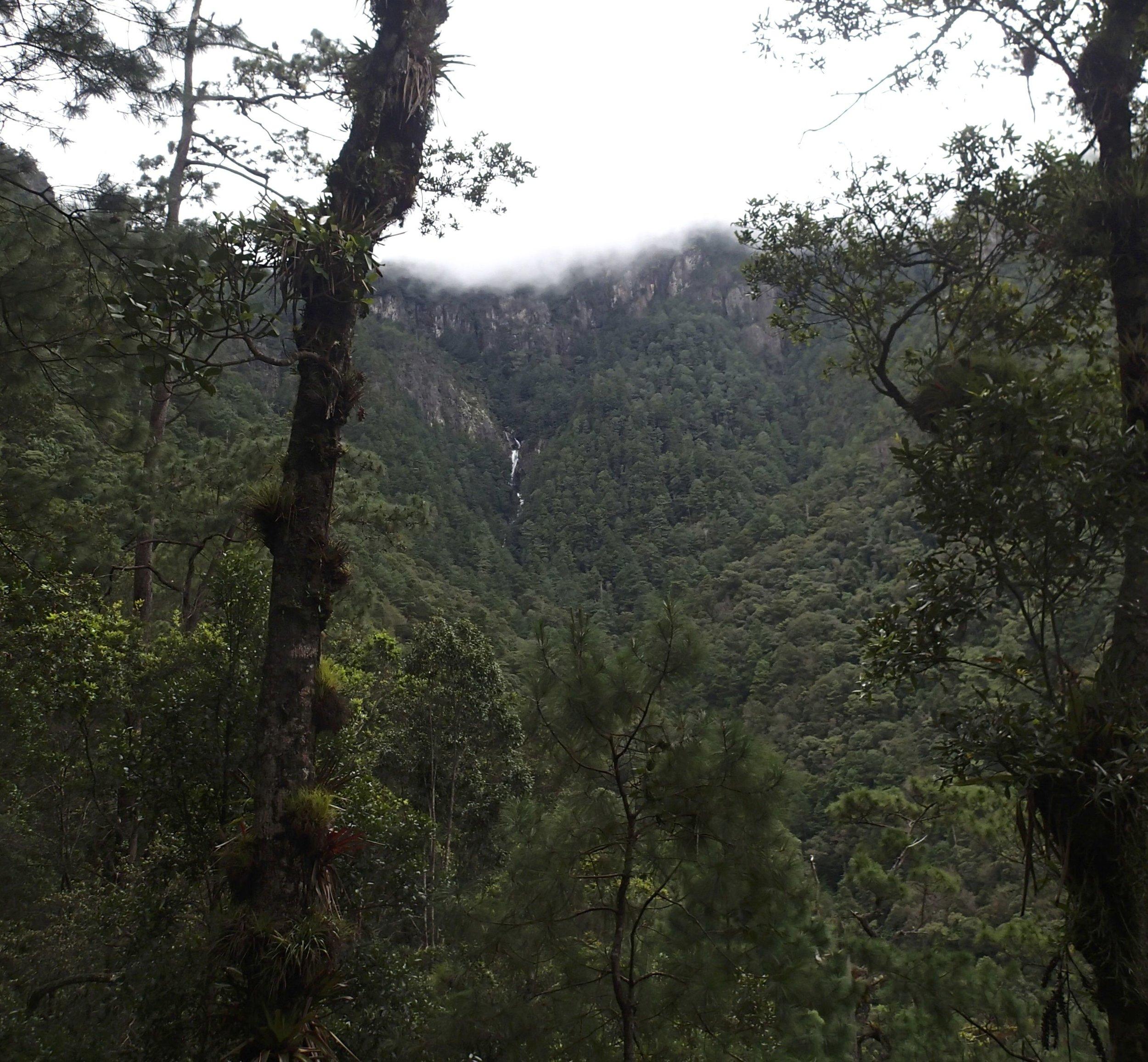 Cascada Santa Lucia.jpg