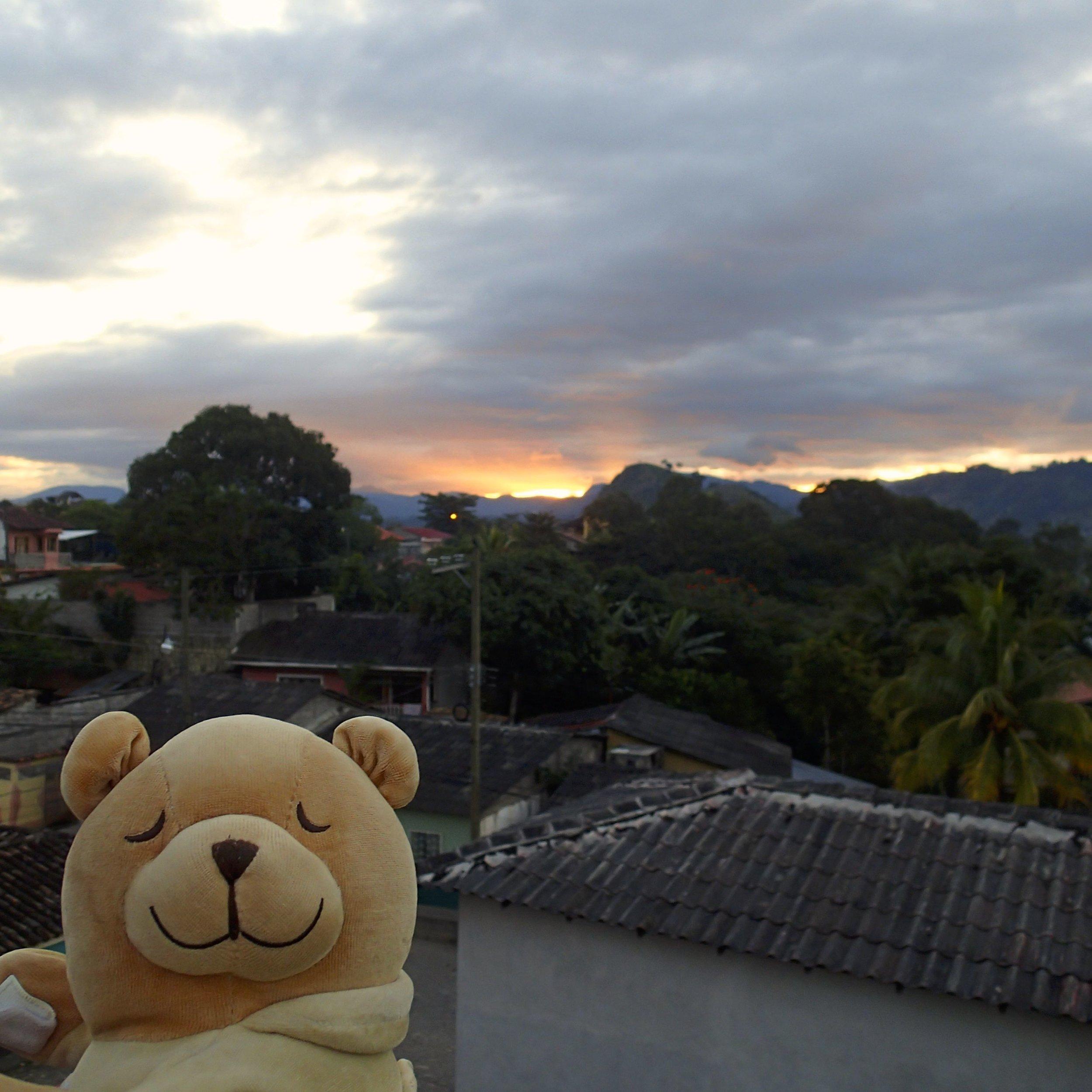 SBJ sunset 2.jpg