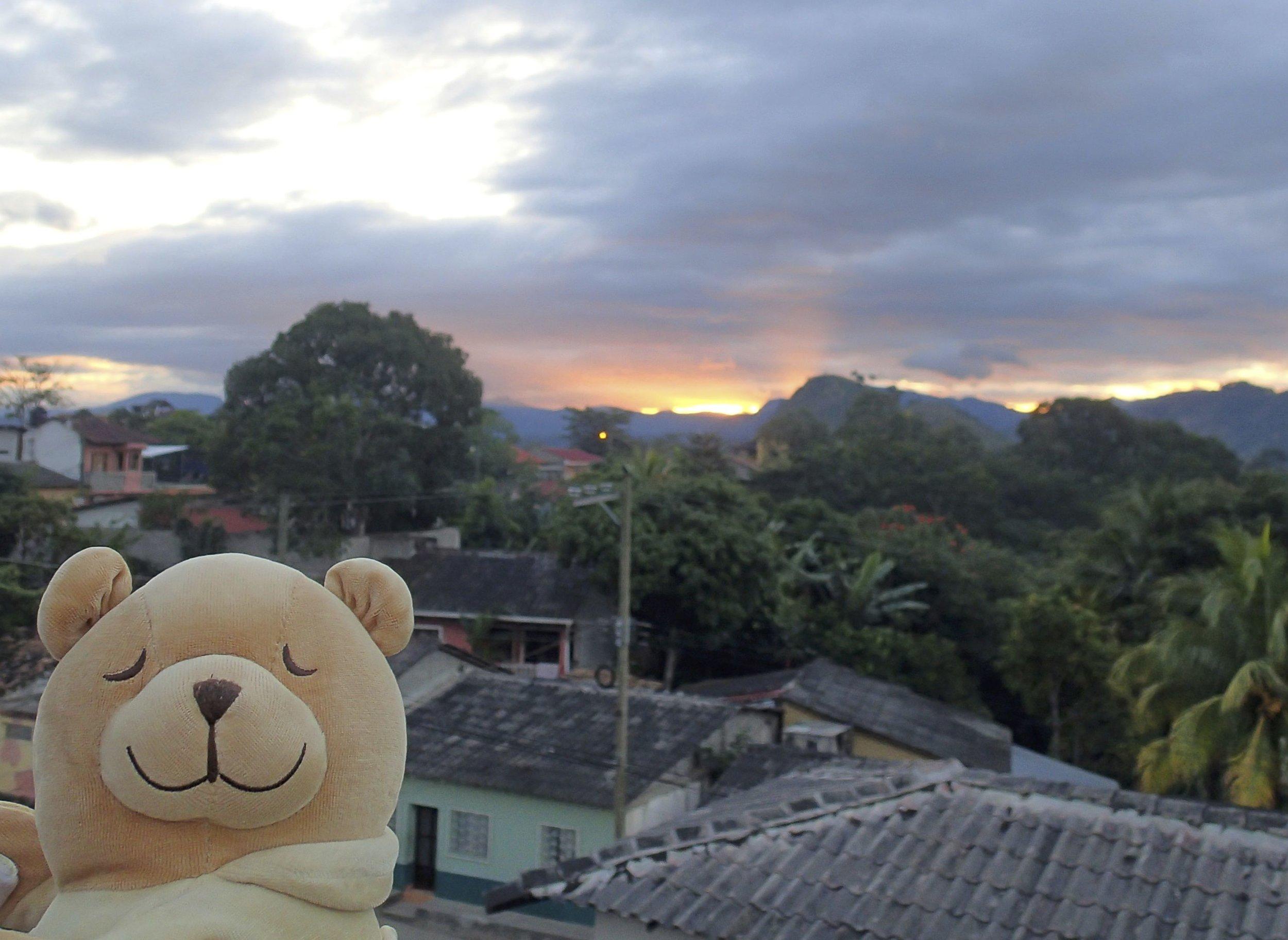 SBJ sunset.jpg