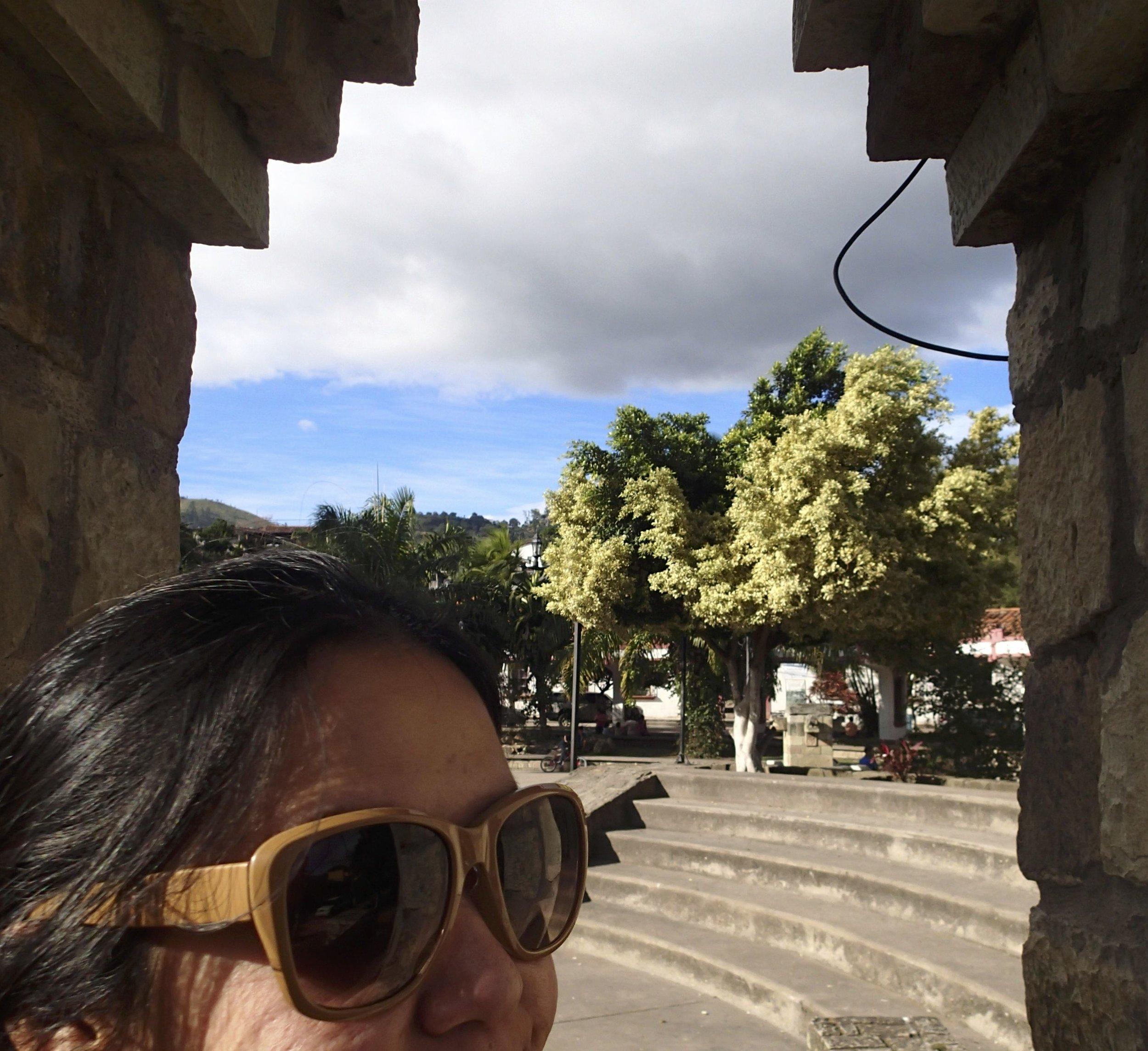 Pei-Ciao in Copan Ruinas.jpg