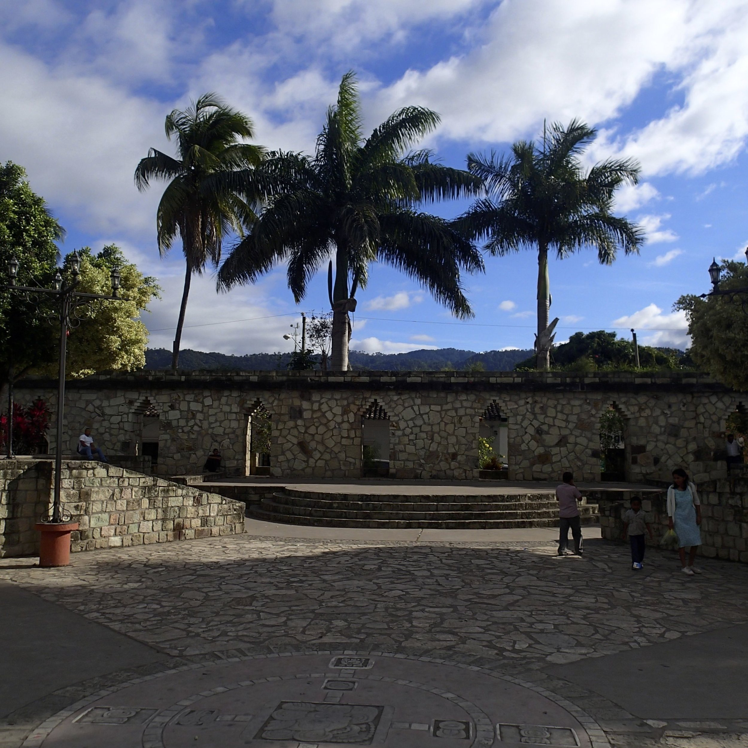 first day in Copan Ruinas 12-27-13.jpg
