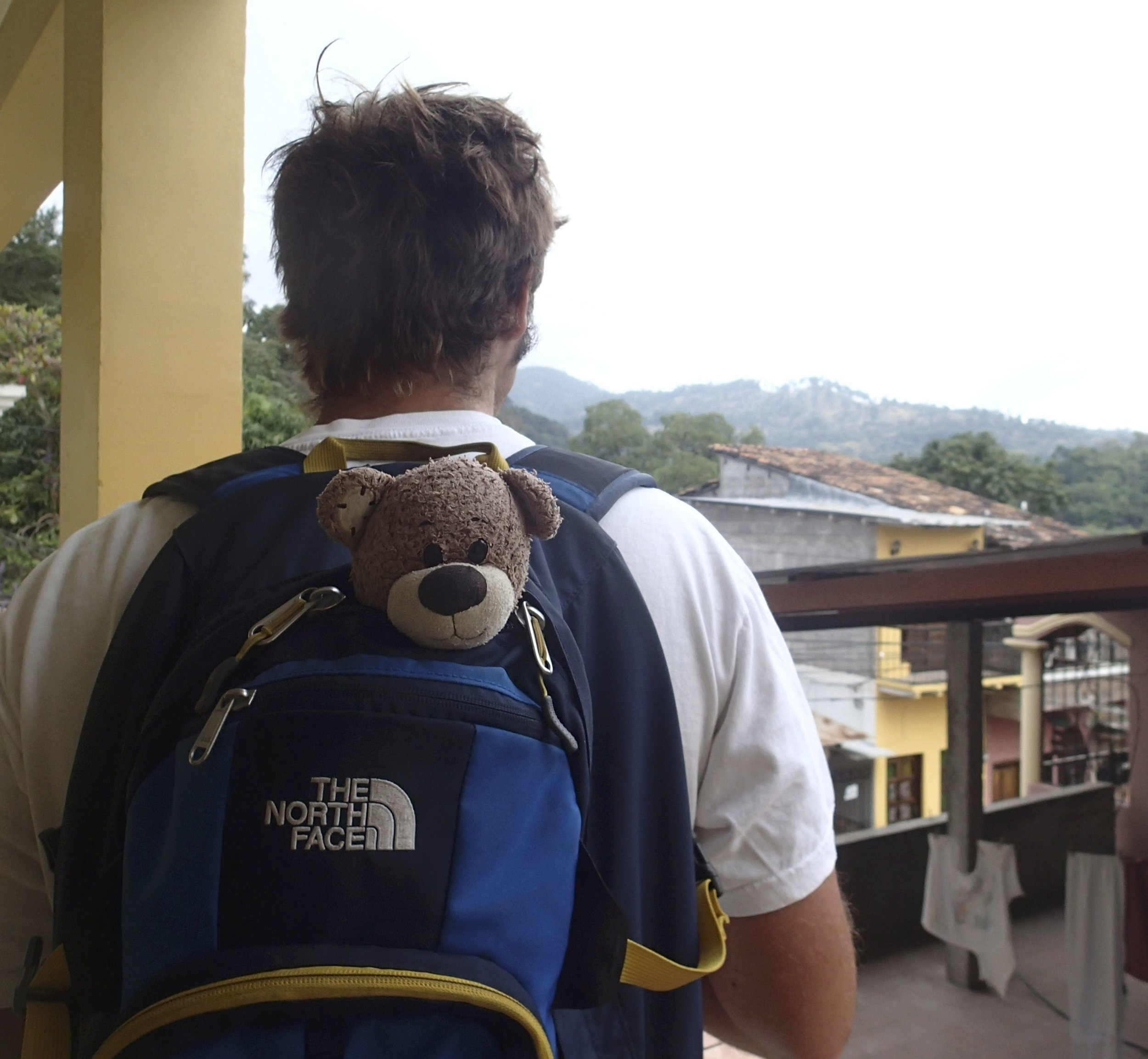 me and FBJ in Honduras.jpg