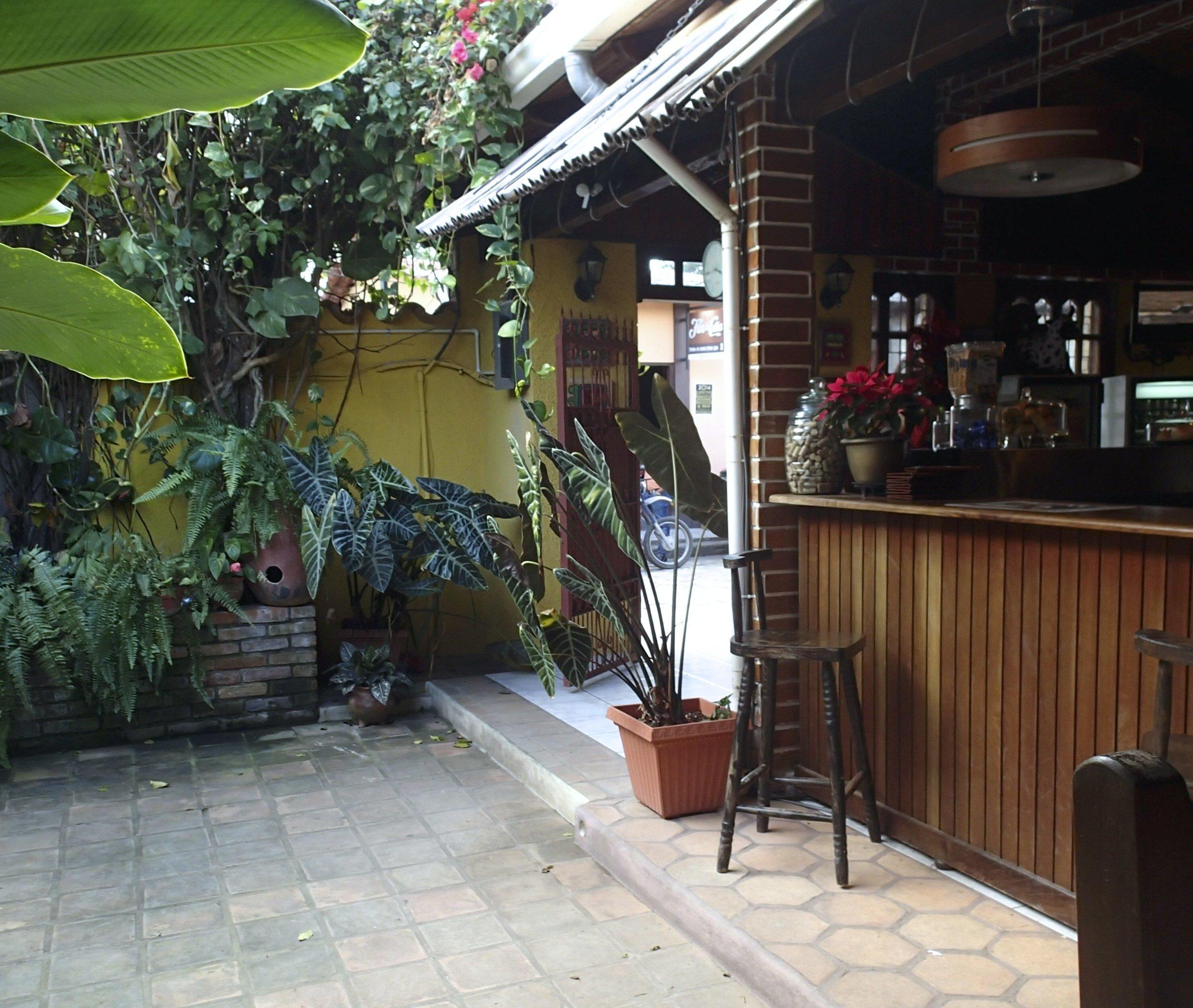 Cafe San Rafael.jpg