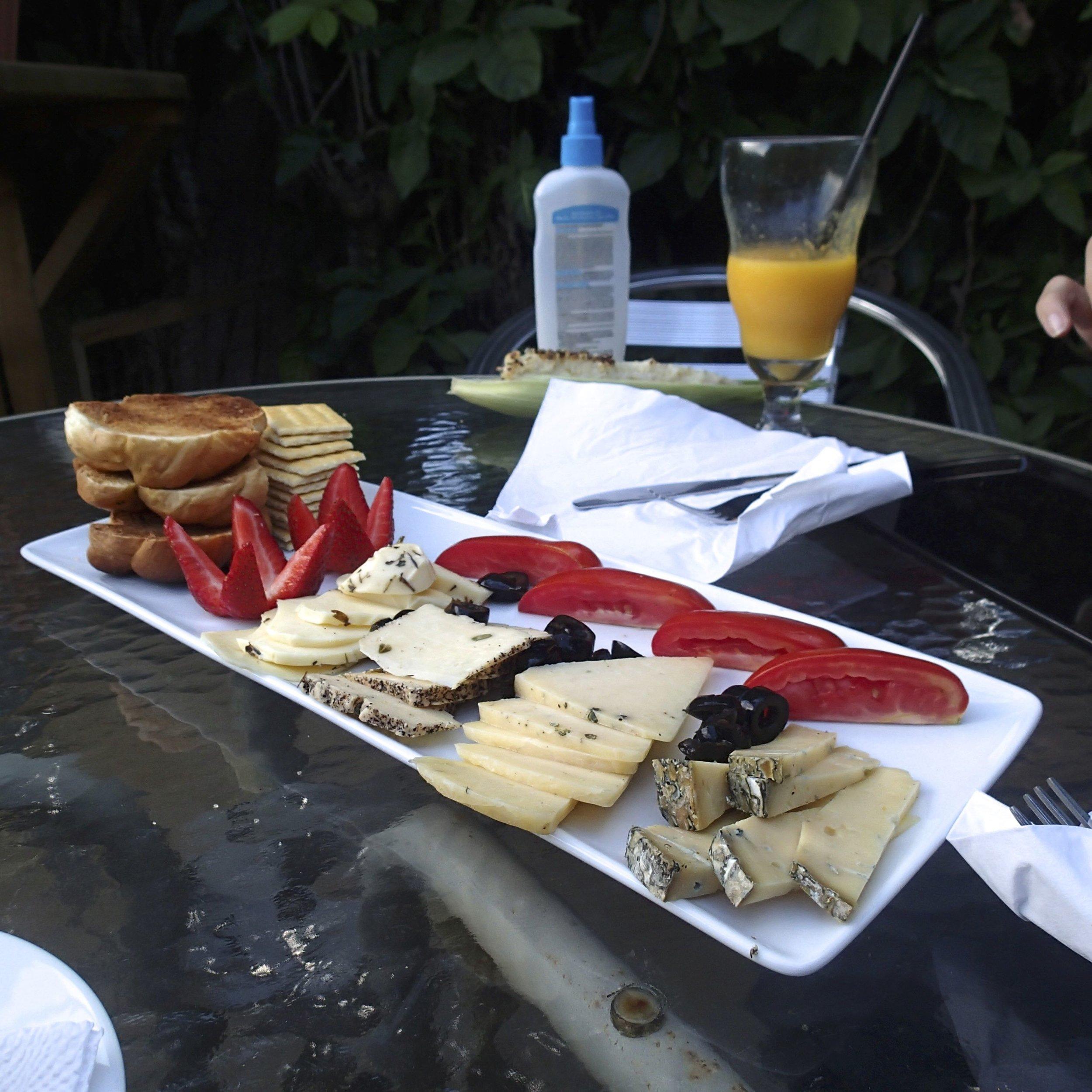cheese platter!.jpg