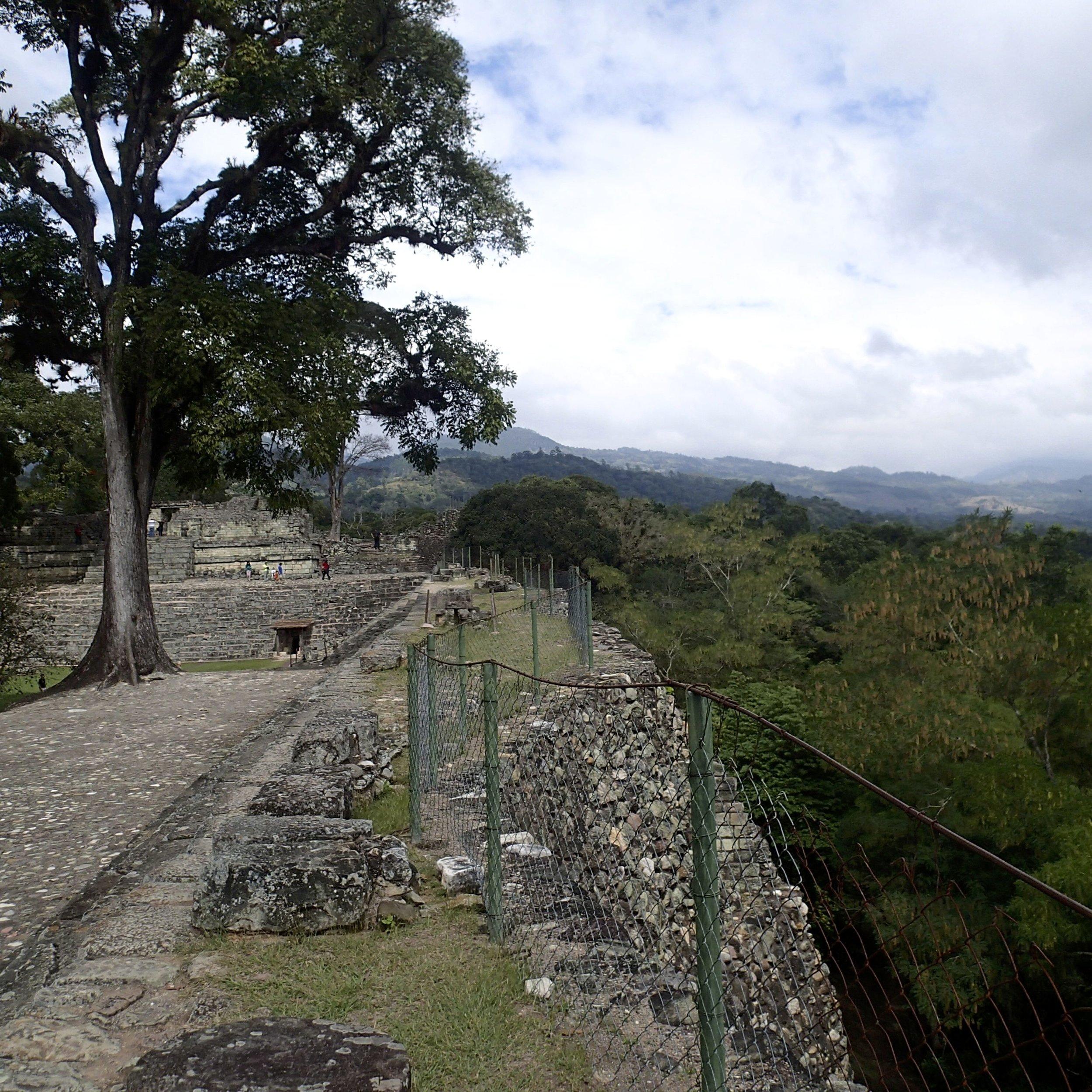 Valle de Copan.jpg