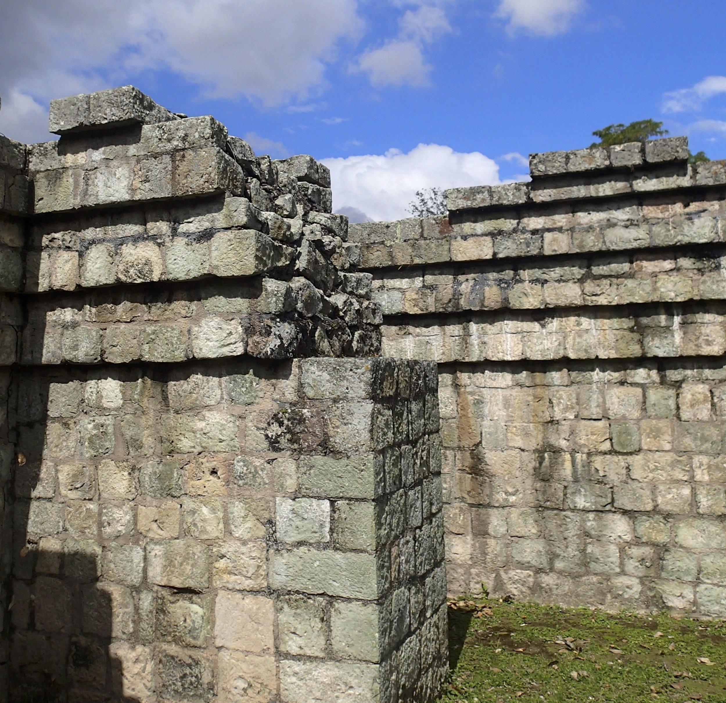 Copan Ruinas 12-28-13.jpg