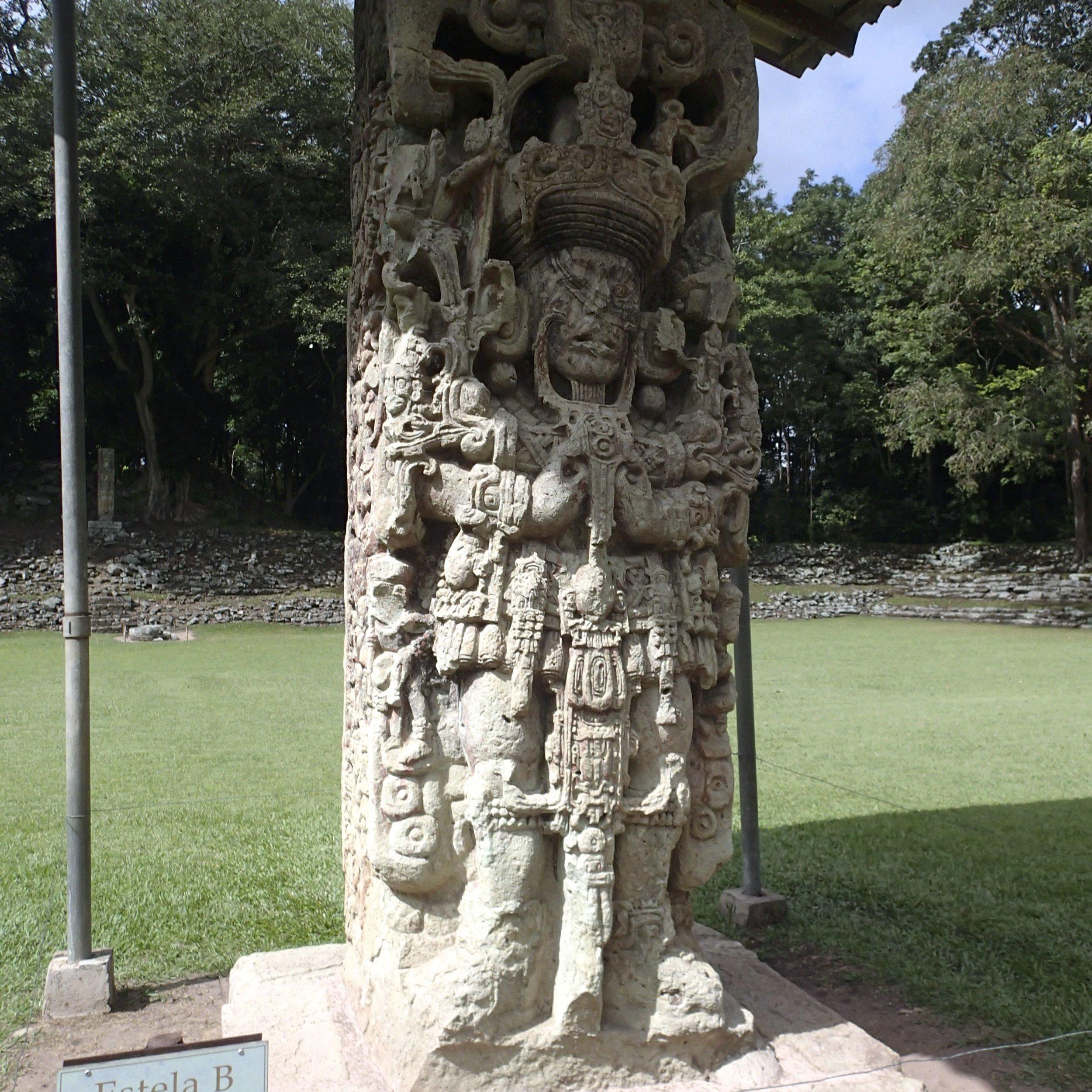 stela at Copan Ruinas.jpg