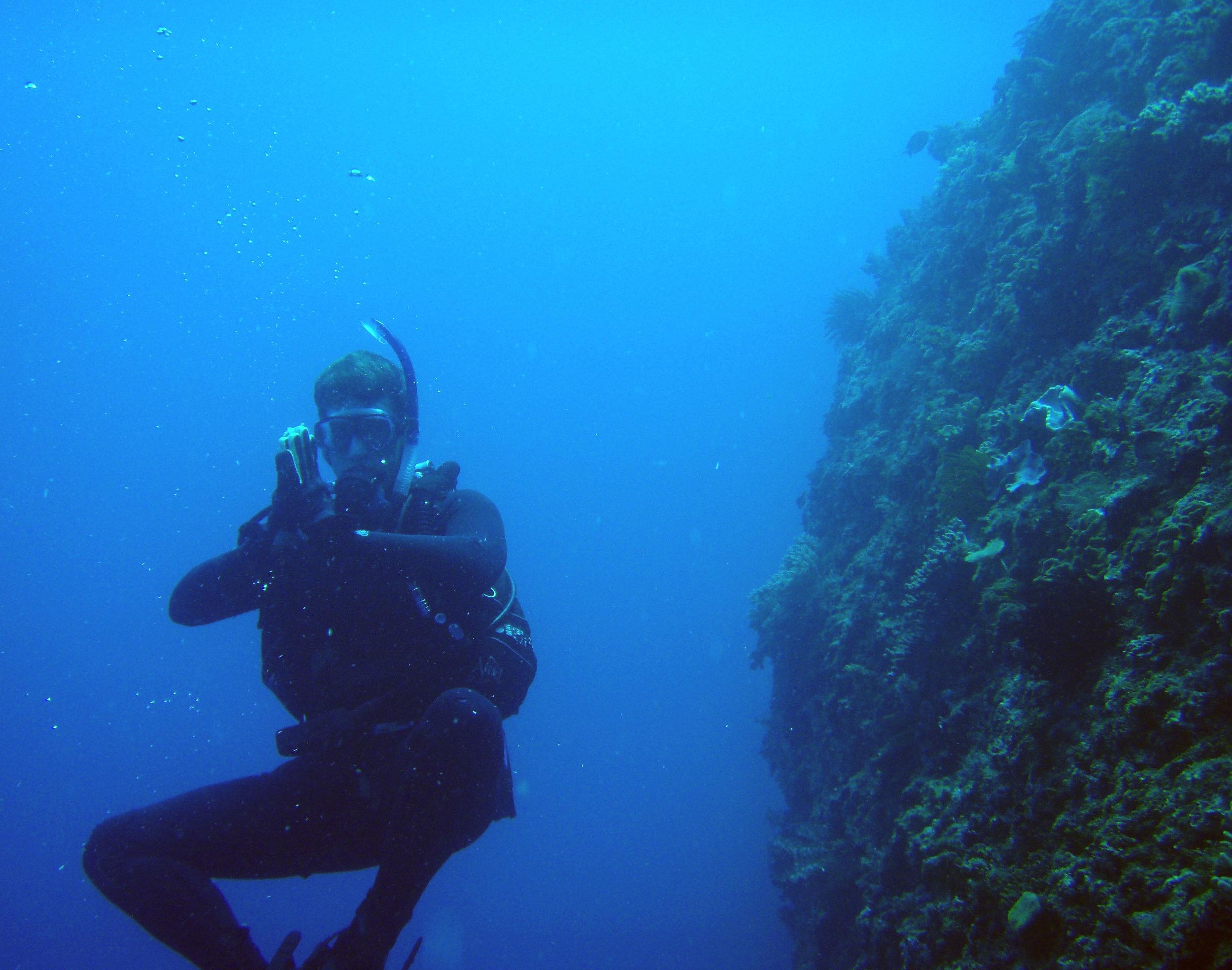 underwater buddha.jpg