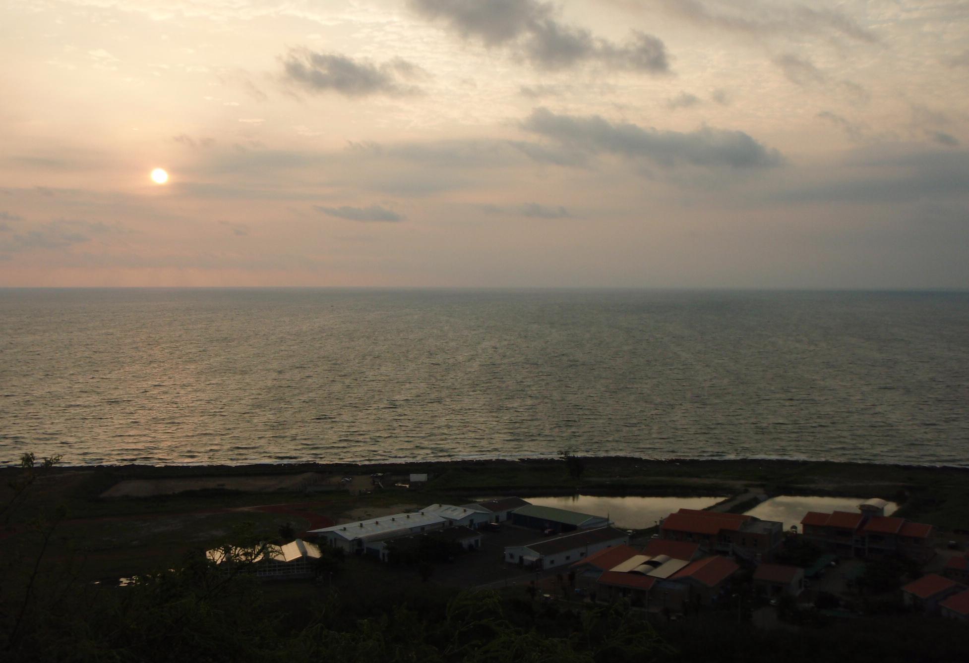 NMMBA sunset.jpg