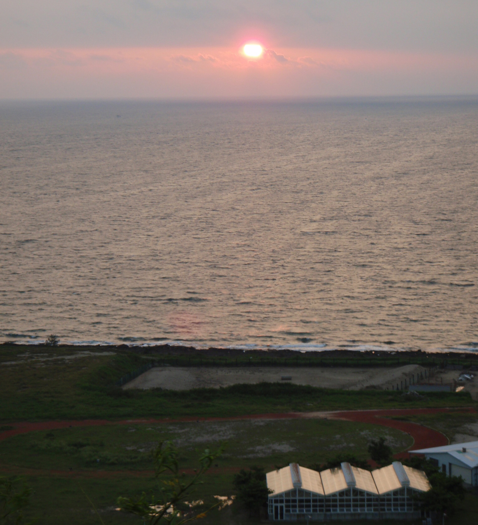 sunset from Gueshan.jpg